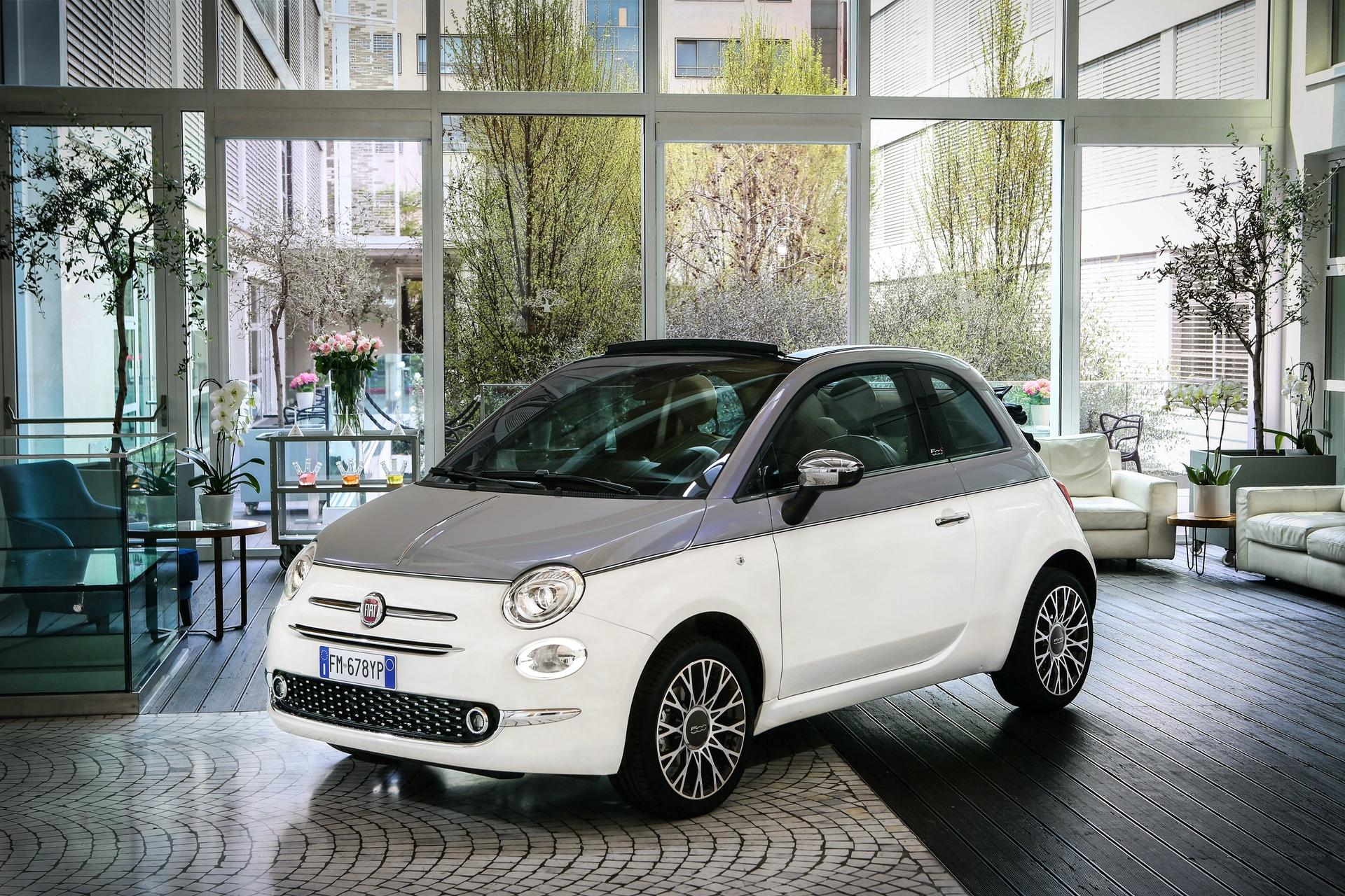 Fiat_500_Collezione_0004