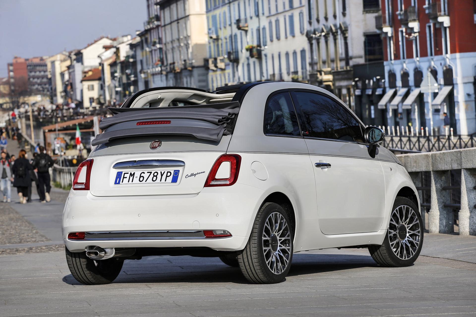 Fiat_500_Collezione_0006