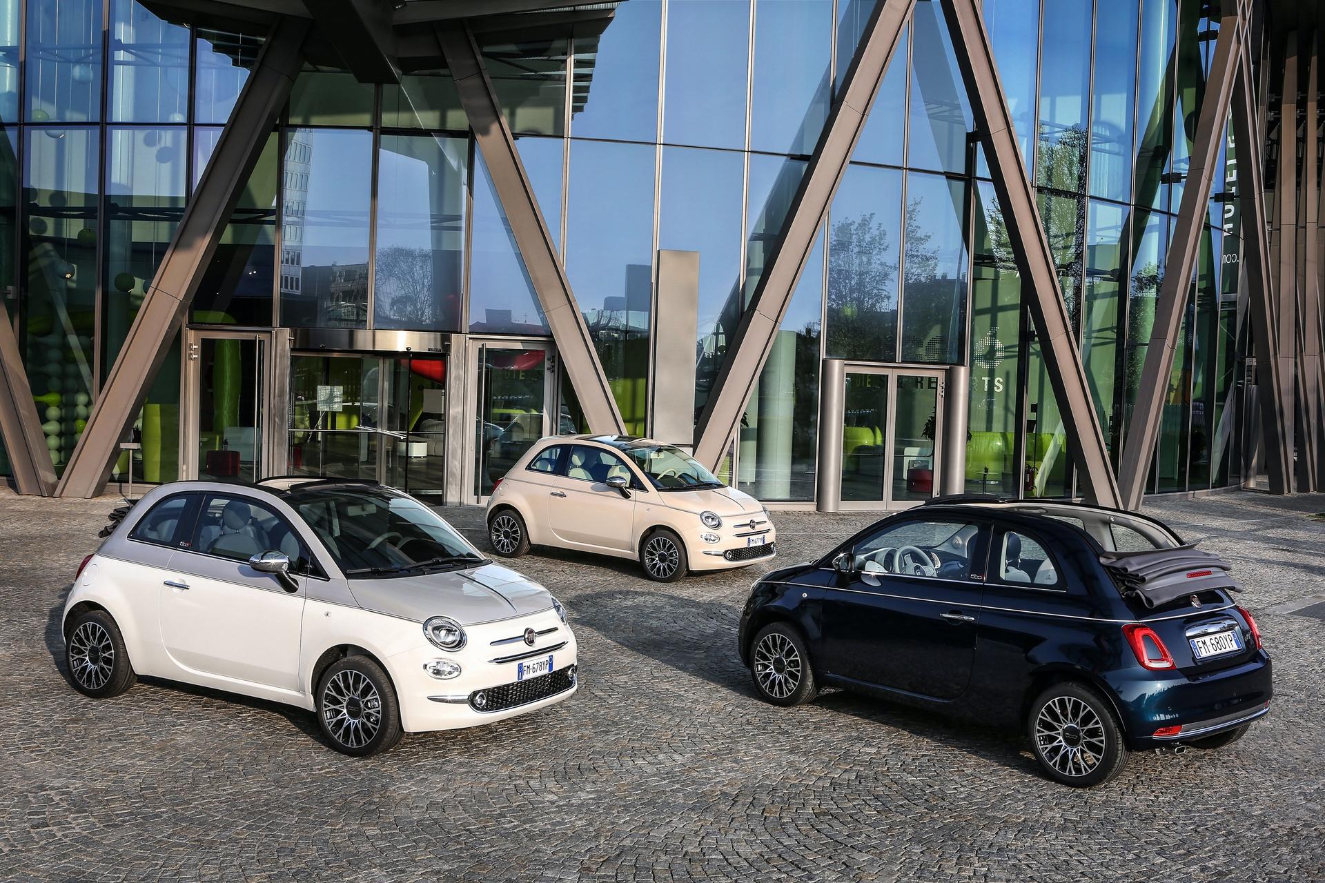 Fiat_500_Collezione_0007