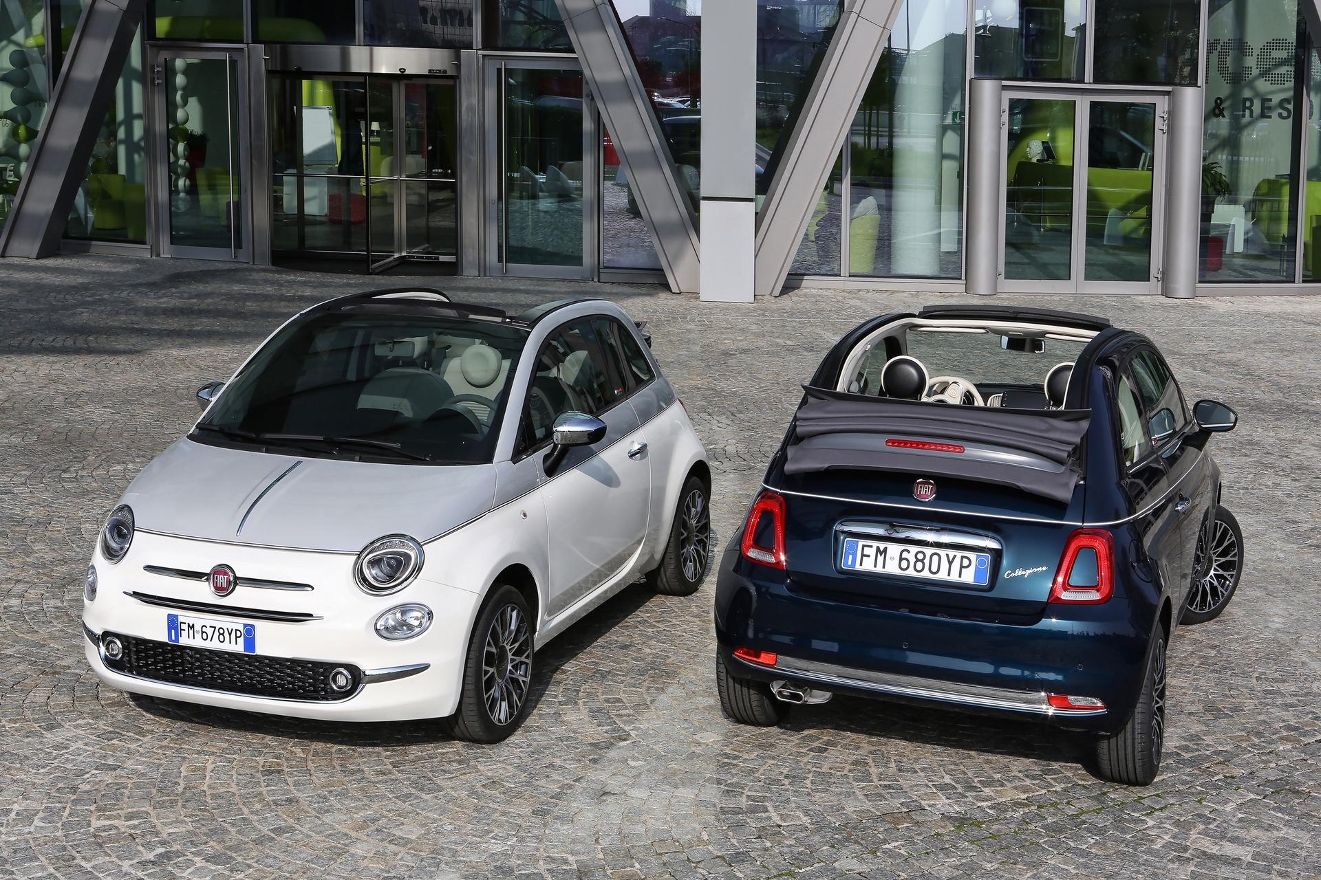 Fiat_500_Collezione_0009