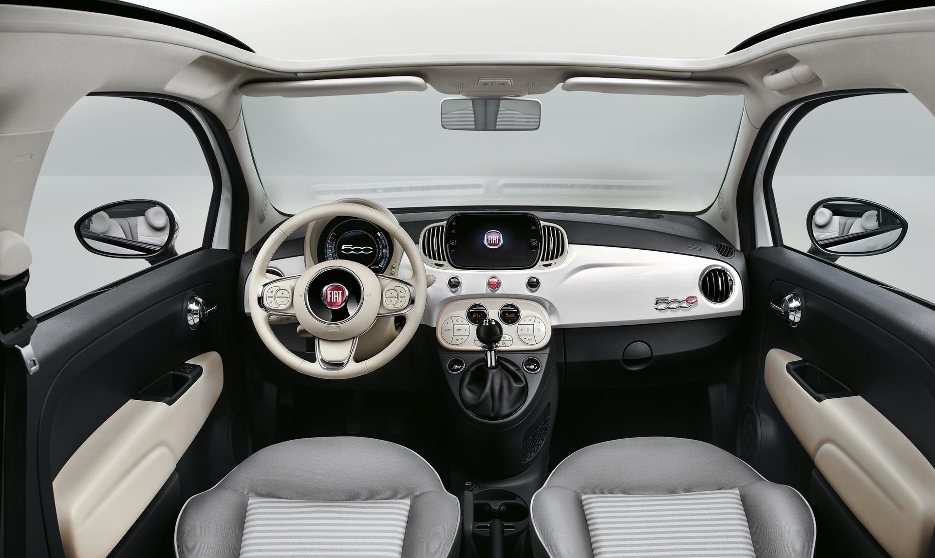 Fiat_500_Collezione_0014