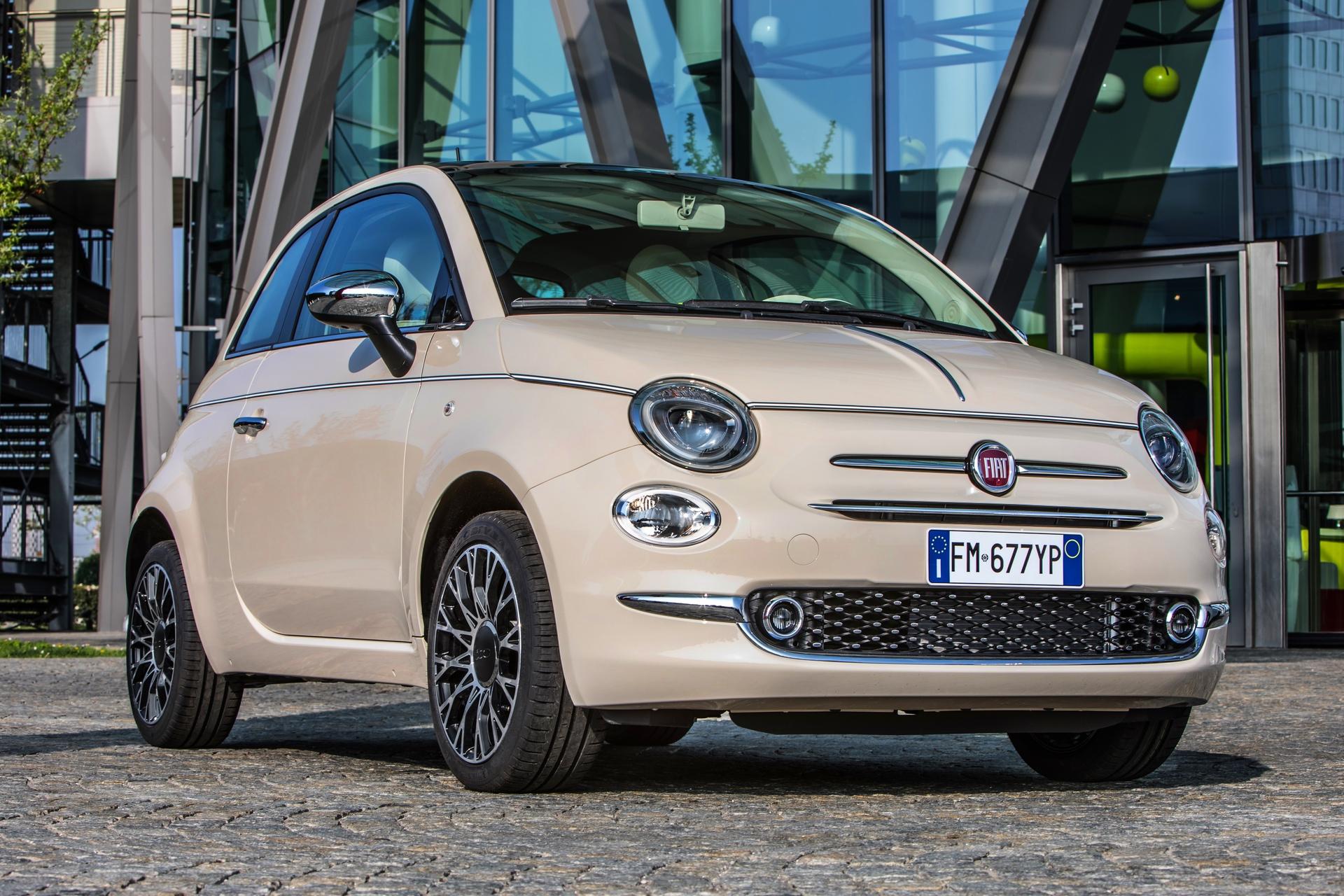 Fiat_500_Collezione_0016