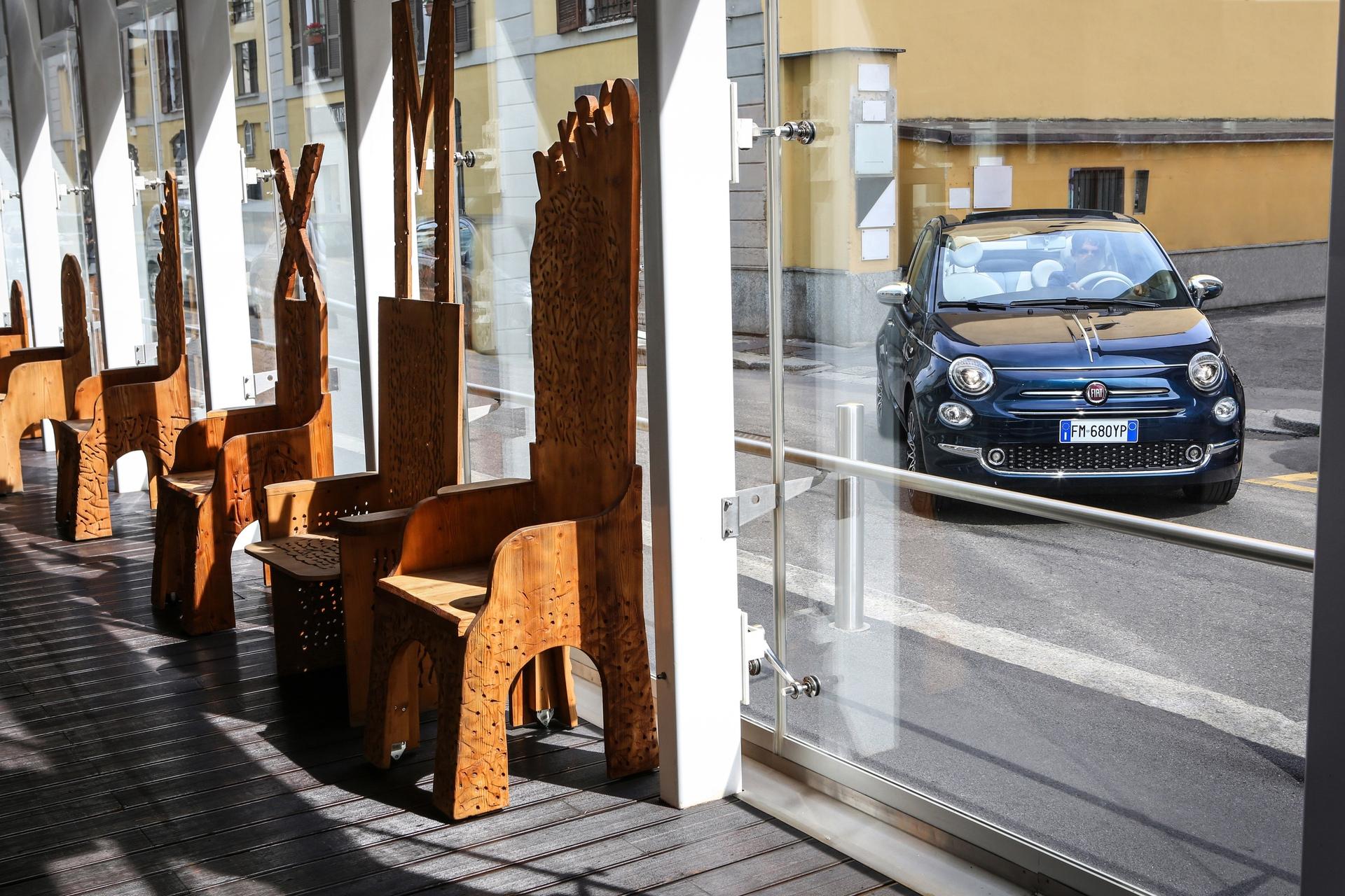 Fiat_500_Collezione_0018