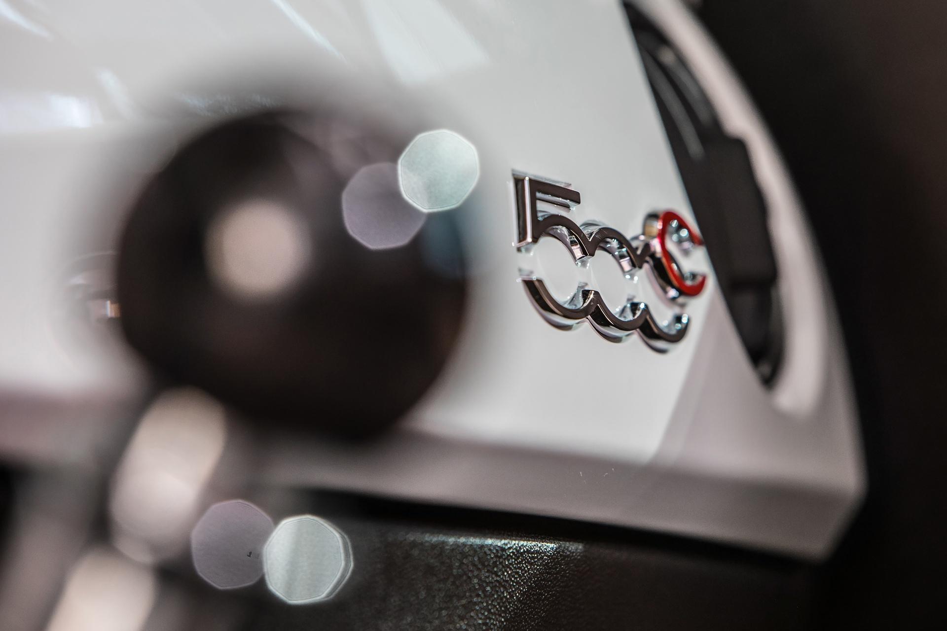 Fiat_500_Collezione_0019