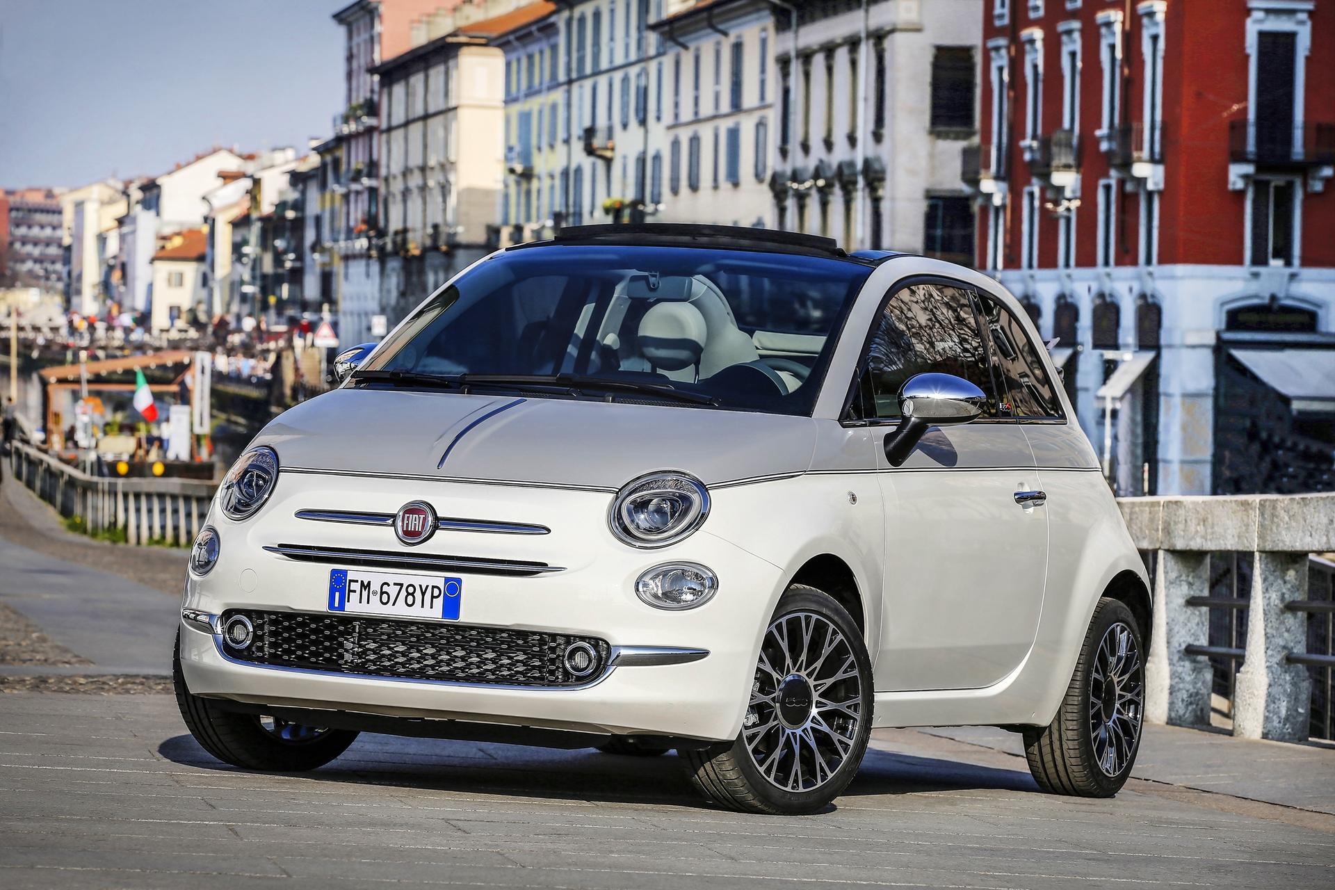 Fiat_500_Collezione_0020