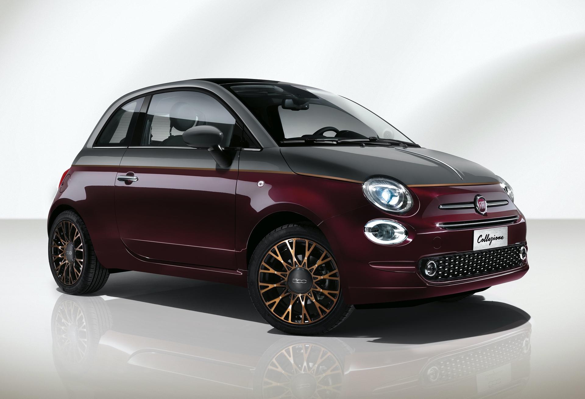 Fiat_500_Collezione_Edition_0015
