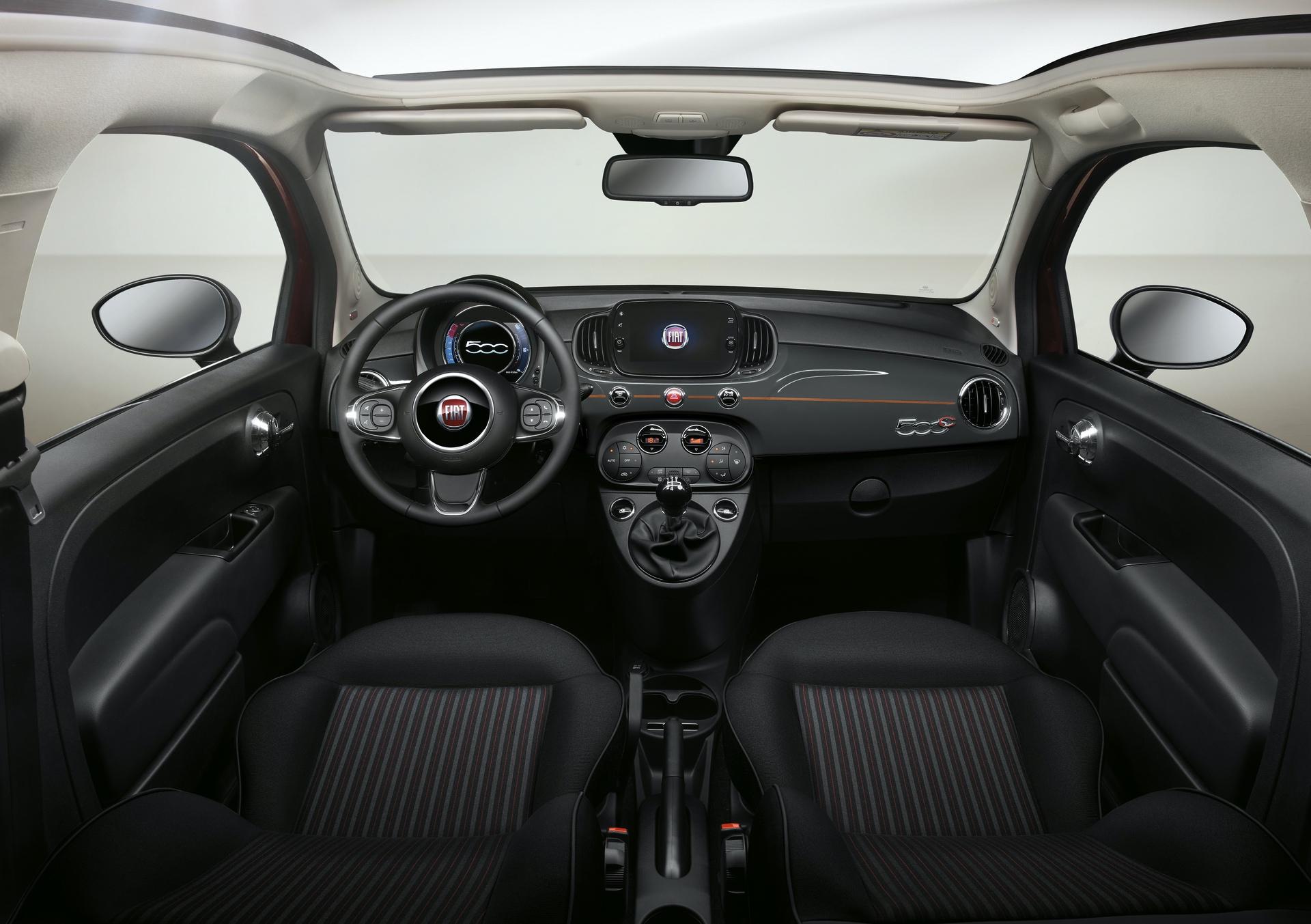 Fiat_500_Collezione_Edition_0016