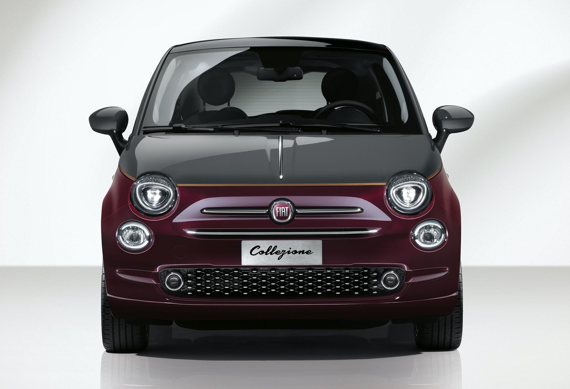 Fiat_500_Collezione_Edition_0017