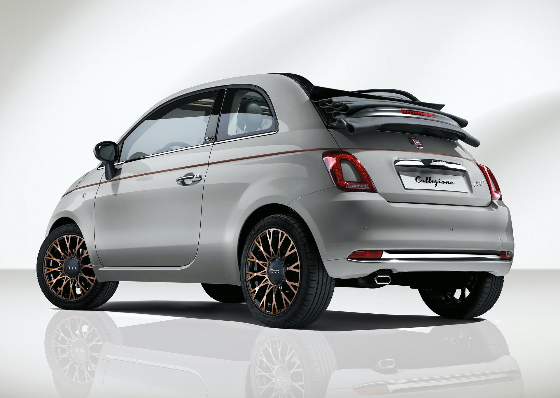 Fiat_500_Collezione_Edition_0019