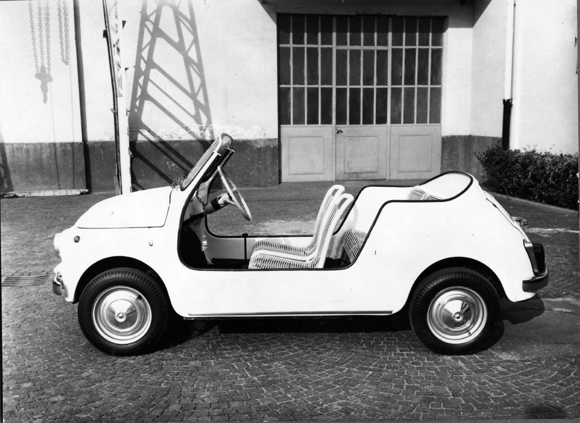 180704_Fiat_500-Jolly-Spiaggina_02
