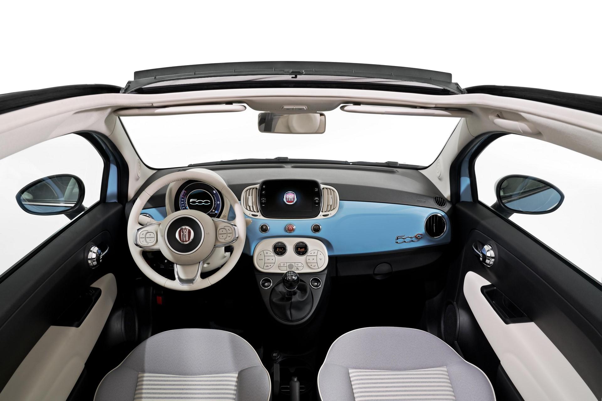 180704_Fiat_500-Spiaggina-58_11