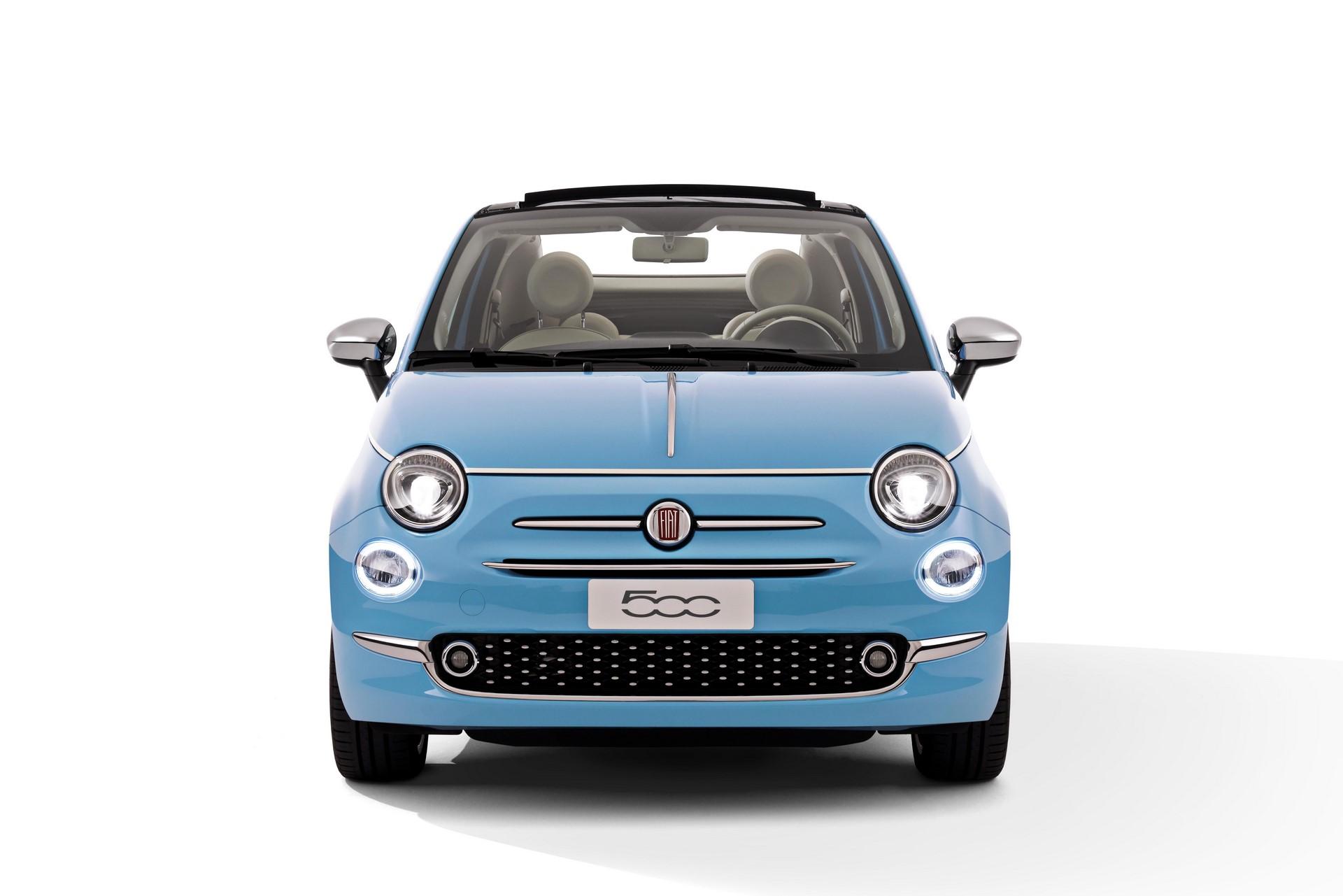 180704_Fiat_500-Spiaggina-58_13