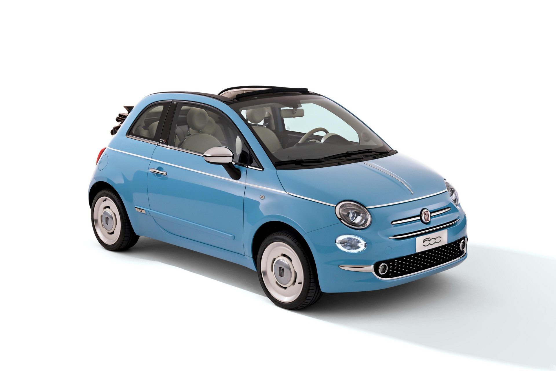 180704_Fiat_500-Spiaggina-58_14
