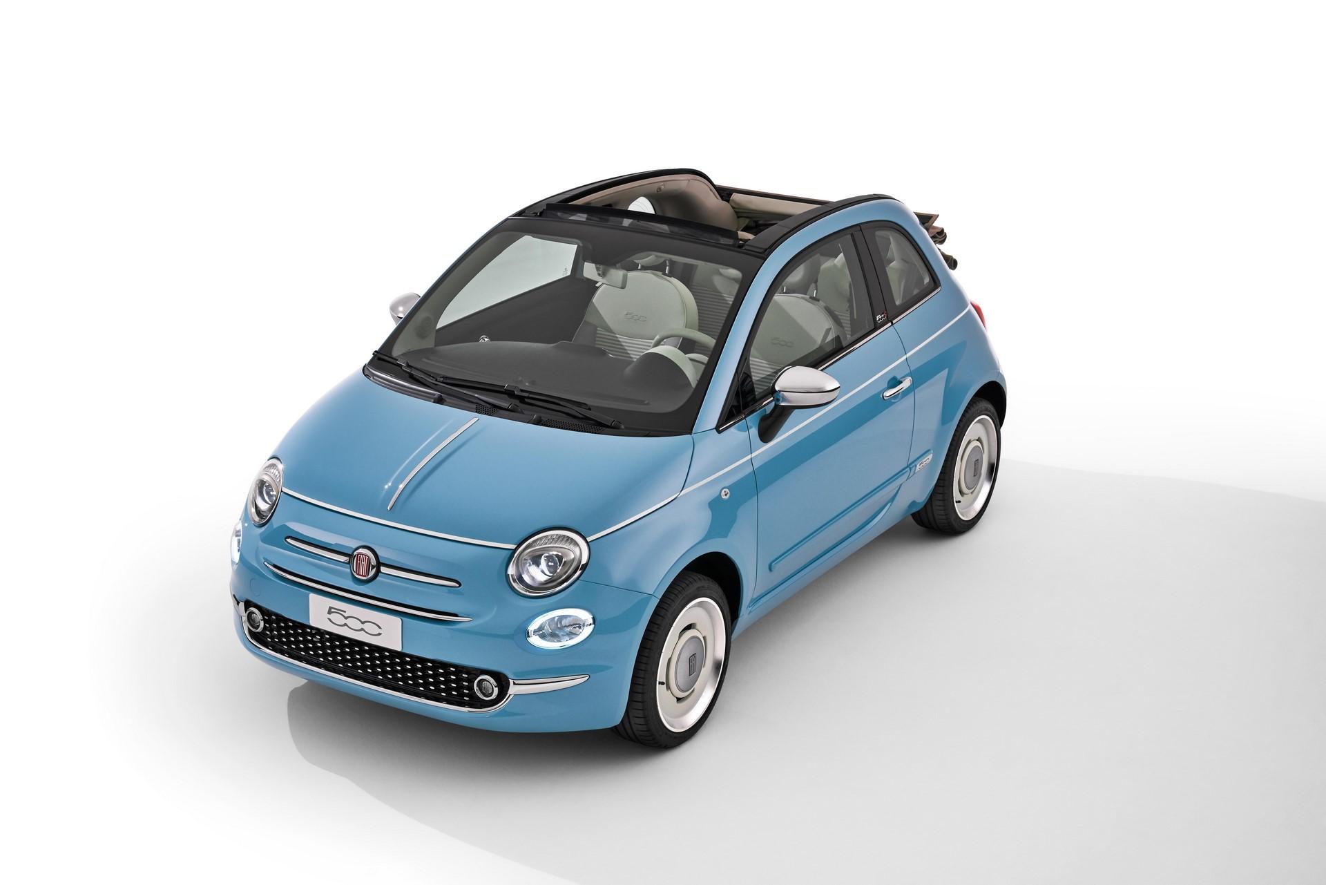 180704_Fiat_500-Spiaggina-58_15