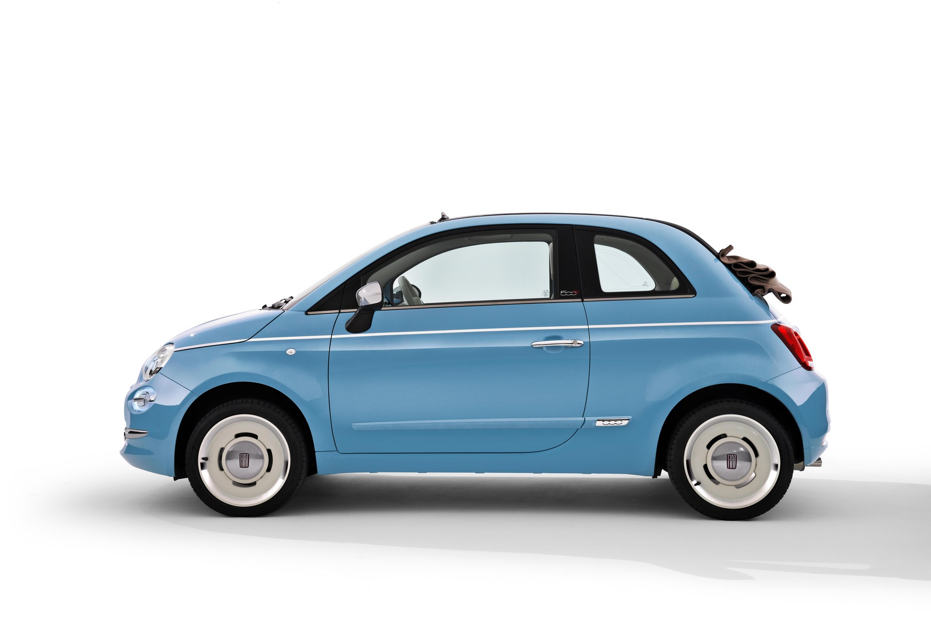 180704_Fiat_500-Spiaggina-58_17