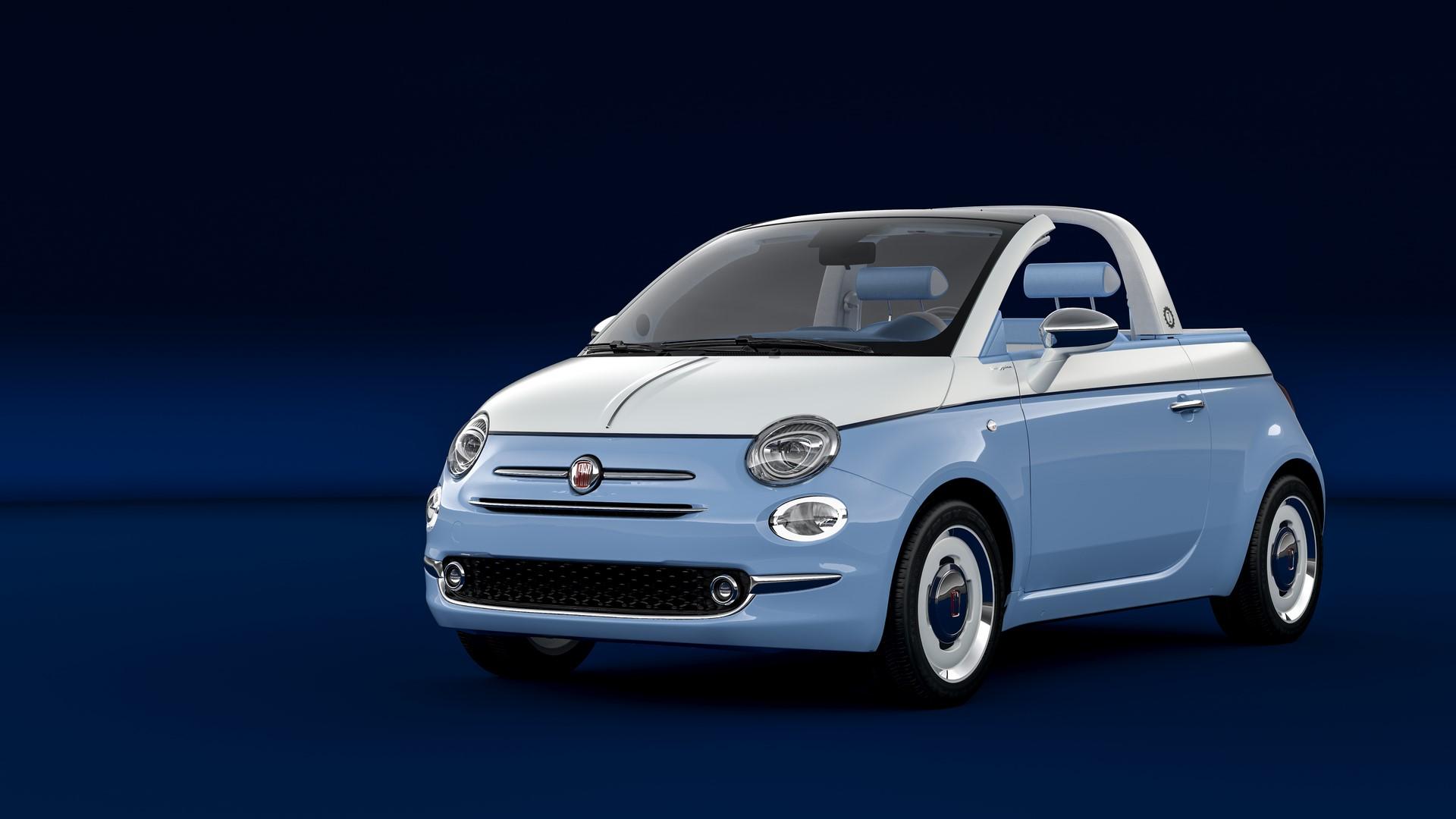 180704_Fiat_500-Spiaggina_06