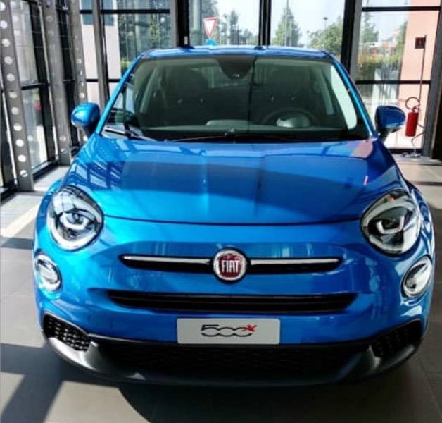 Fiat_500X_facelift_0000