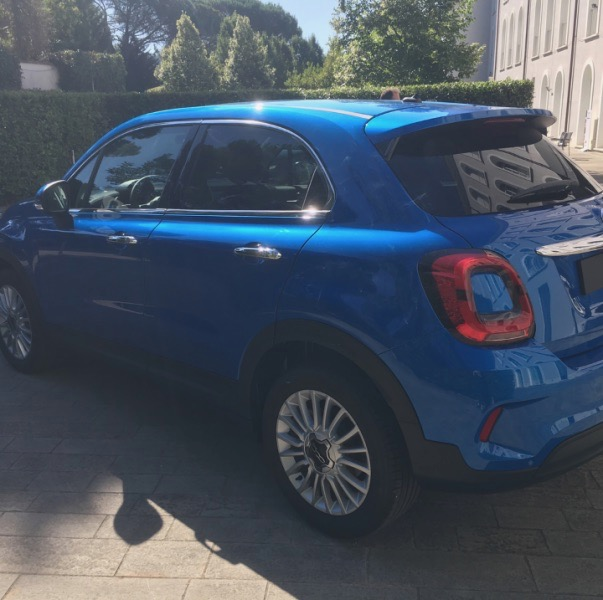 Fiat_500X_facelift_0002