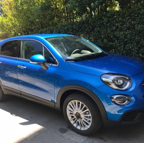 Fiat_500X_facelift_0003