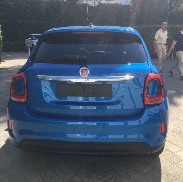 Fiat_500X_facelift_0004