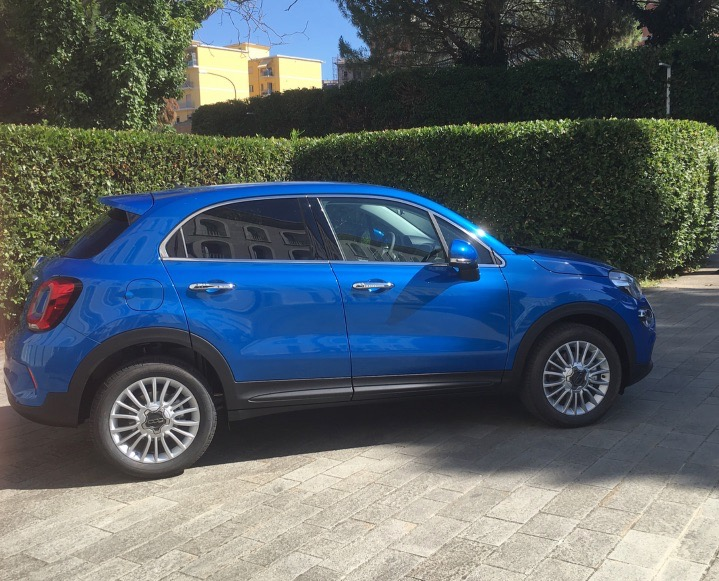 Fiat_500X_facelift_0005