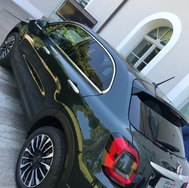 Fiat_500X_facelift_0007