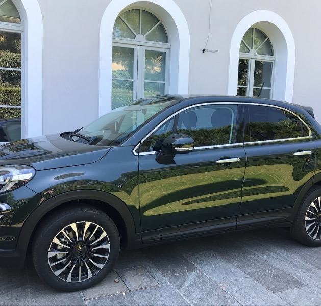 Fiat_500X_facelift_0008
