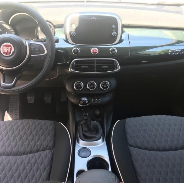 Fiat_500X_facelift_0011