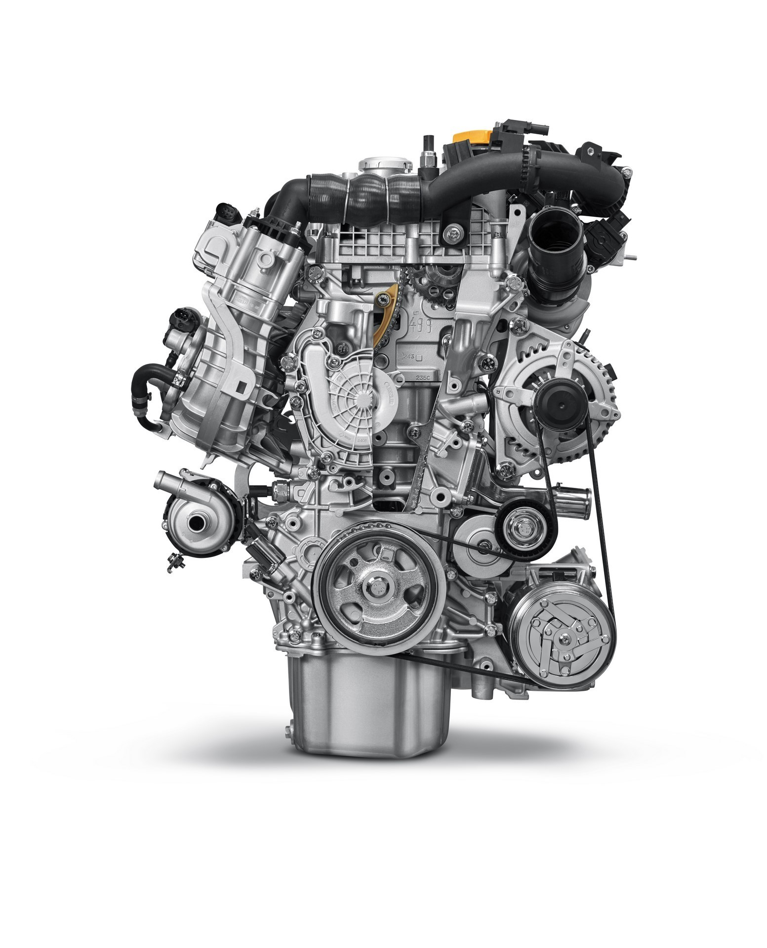 180828_Fiat_New-10L-Turbo-3-cylinder-120HP_01