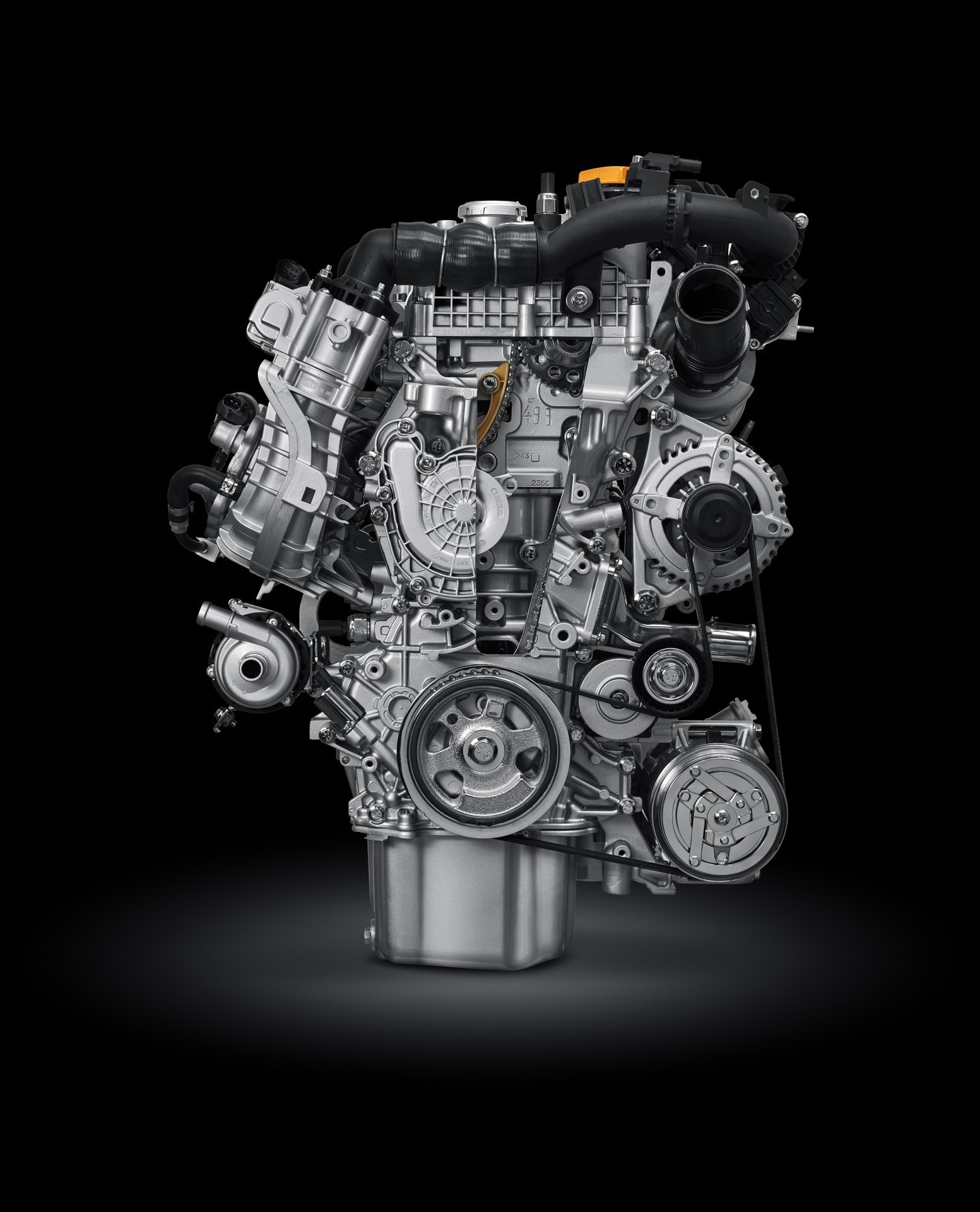 180828_Fiat_New-10L-Turbo-3-cylinder-120HP_02