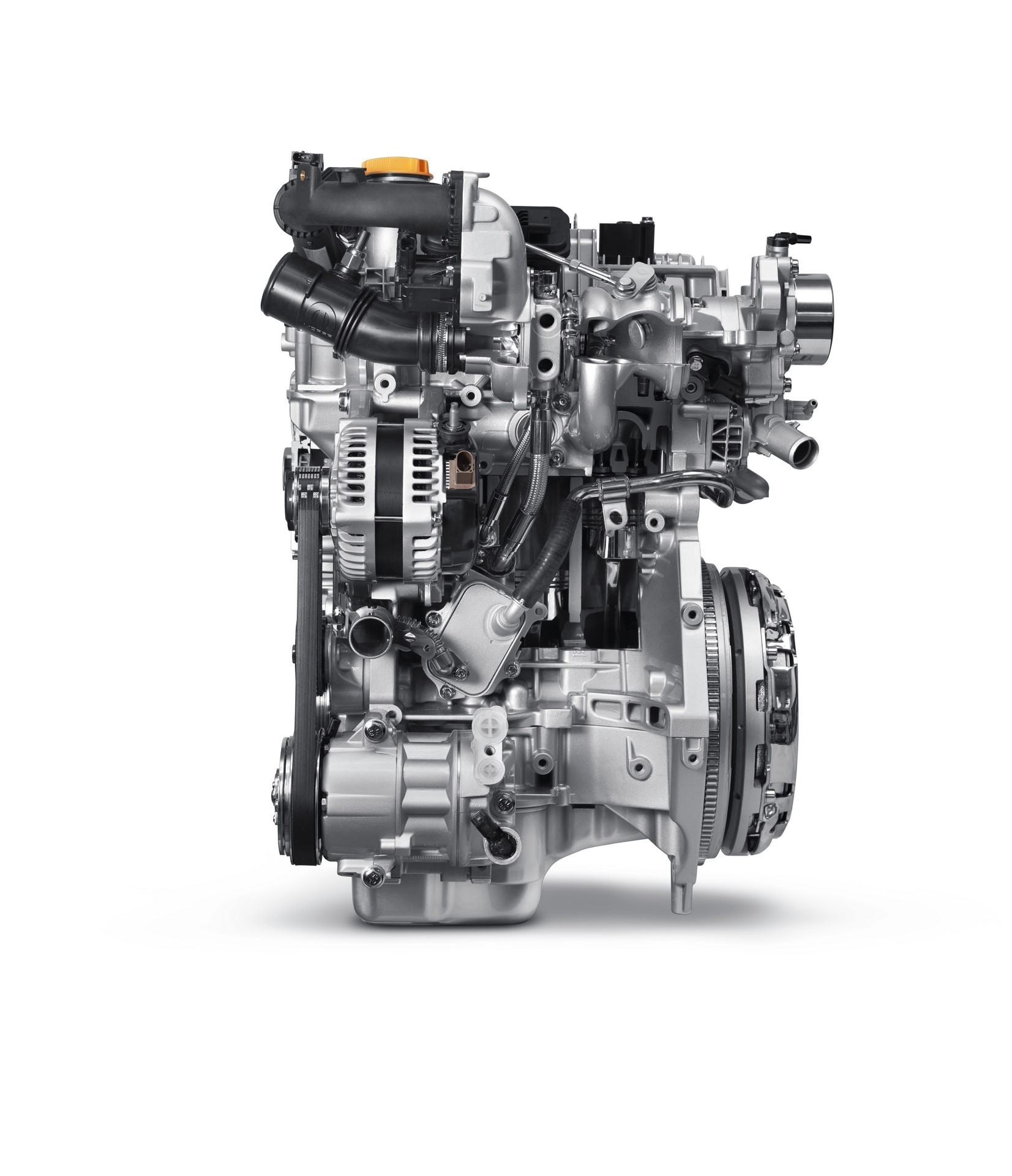180828_Fiat_New-10L-Turbo-3-cylinder-120HP_03