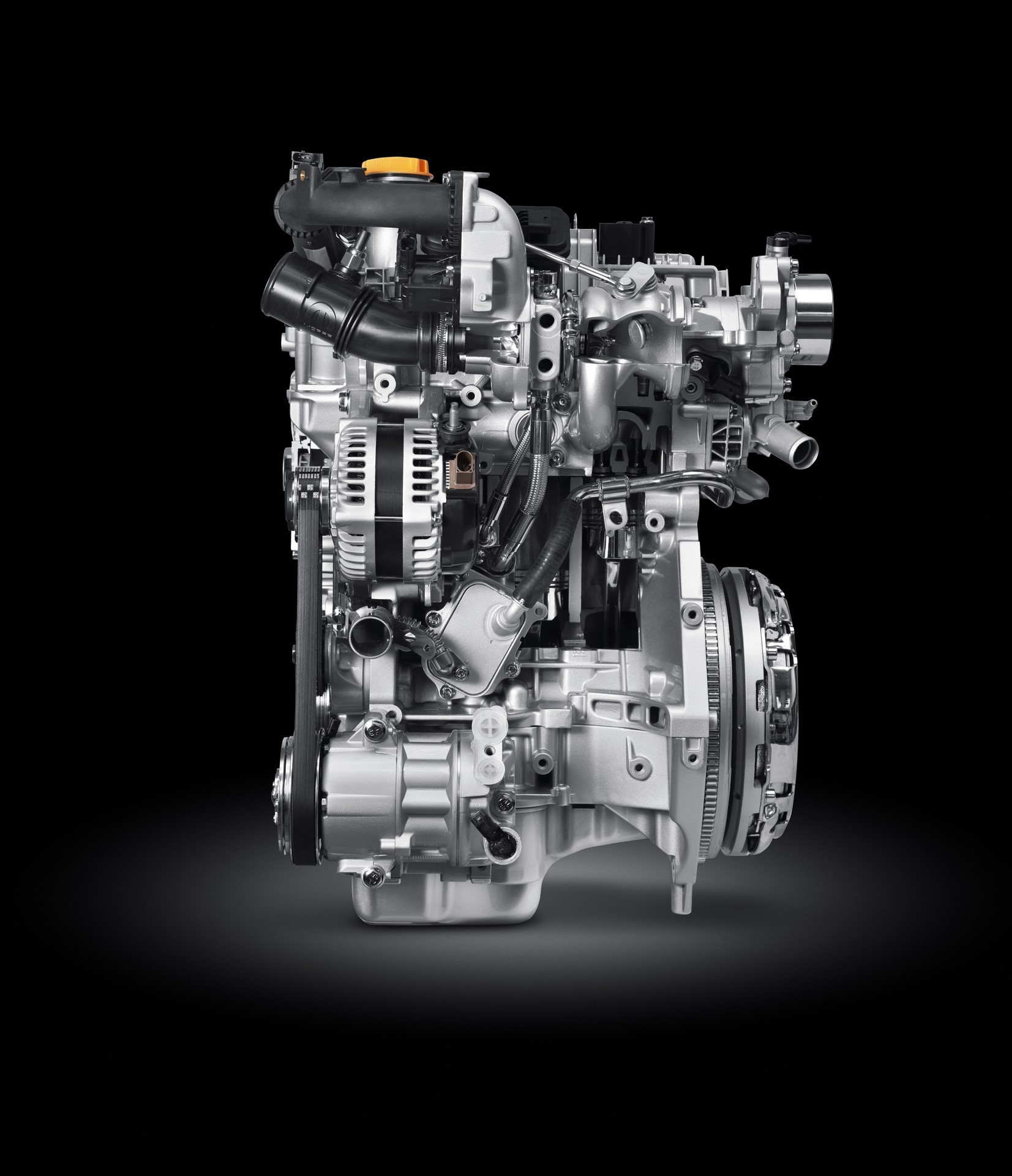180828_Fiat_New-10L-Turbo-3-cylinder-120HP_04