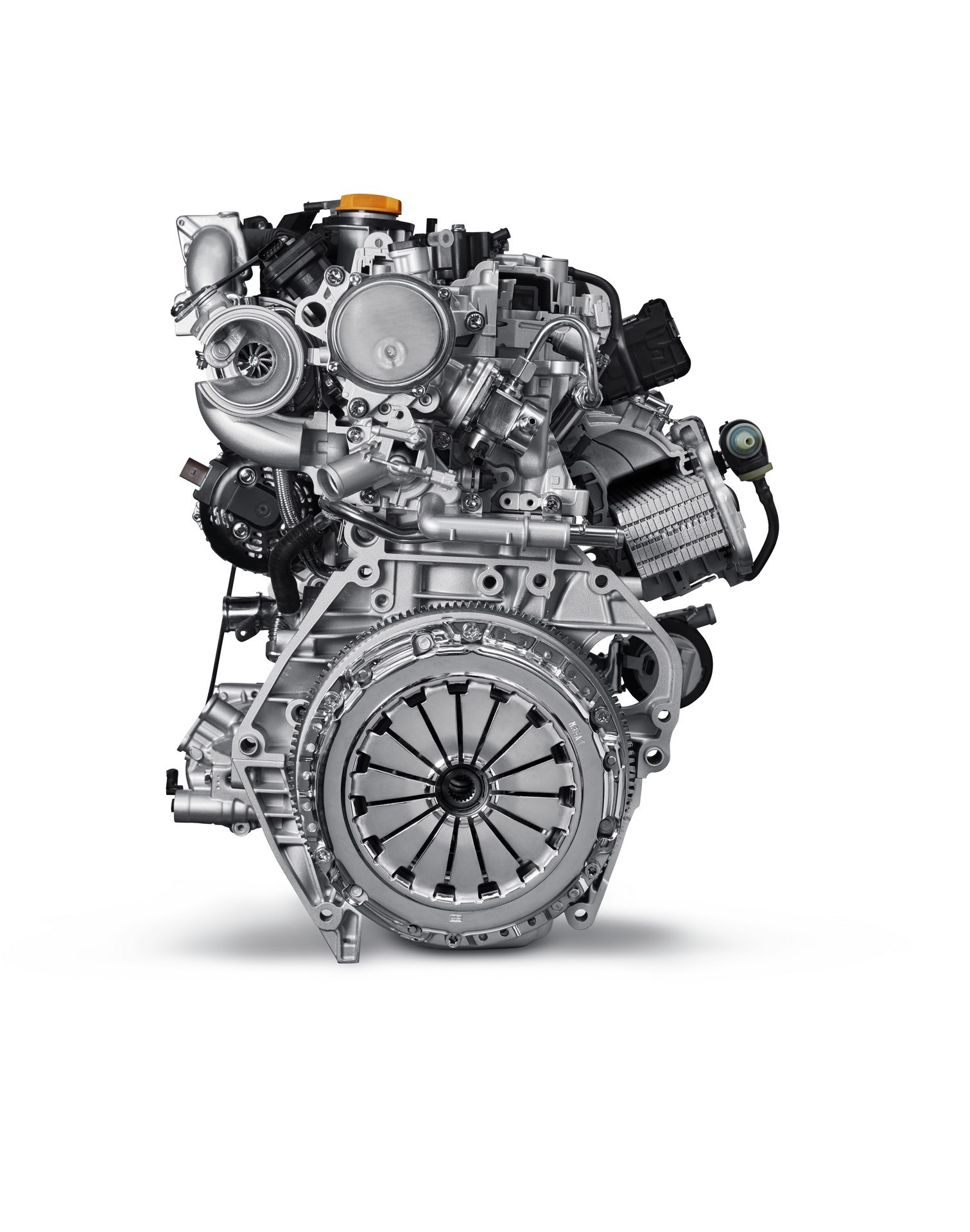 180828_Fiat_New-10L-Turbo-3-cylinder-120HP_05