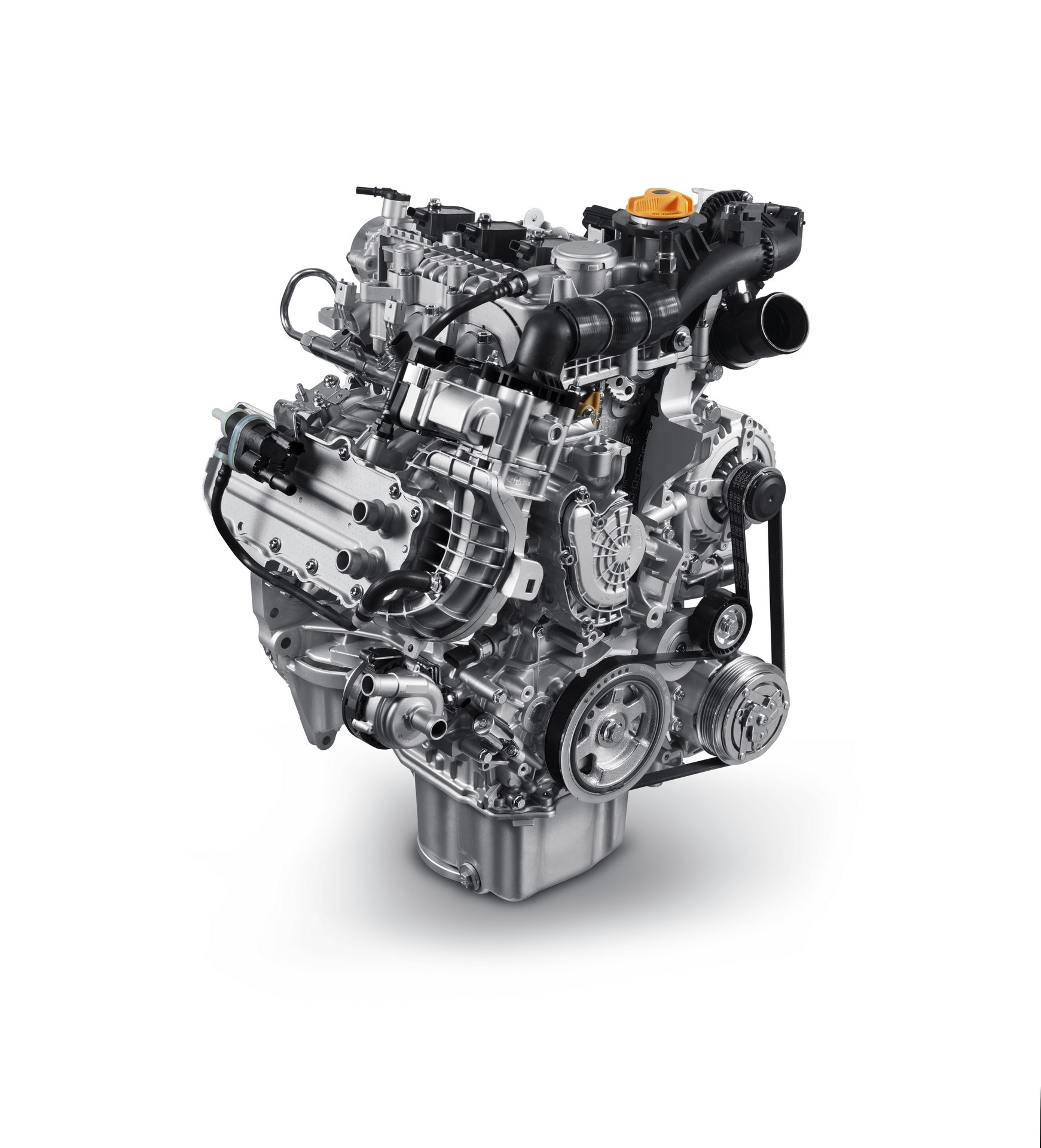 180828_Fiat_New-10L-Turbo-3-cylinder-120HP_09