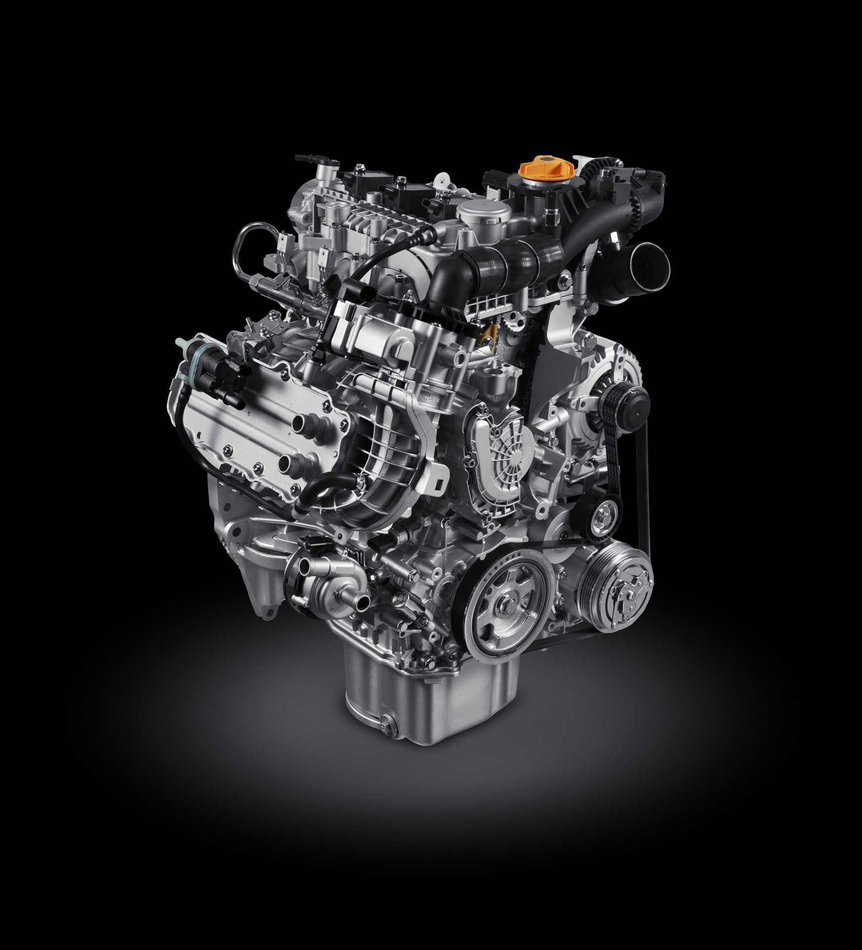 180828_Fiat_New-10L-Turbo-3-cylinder-120HP_10