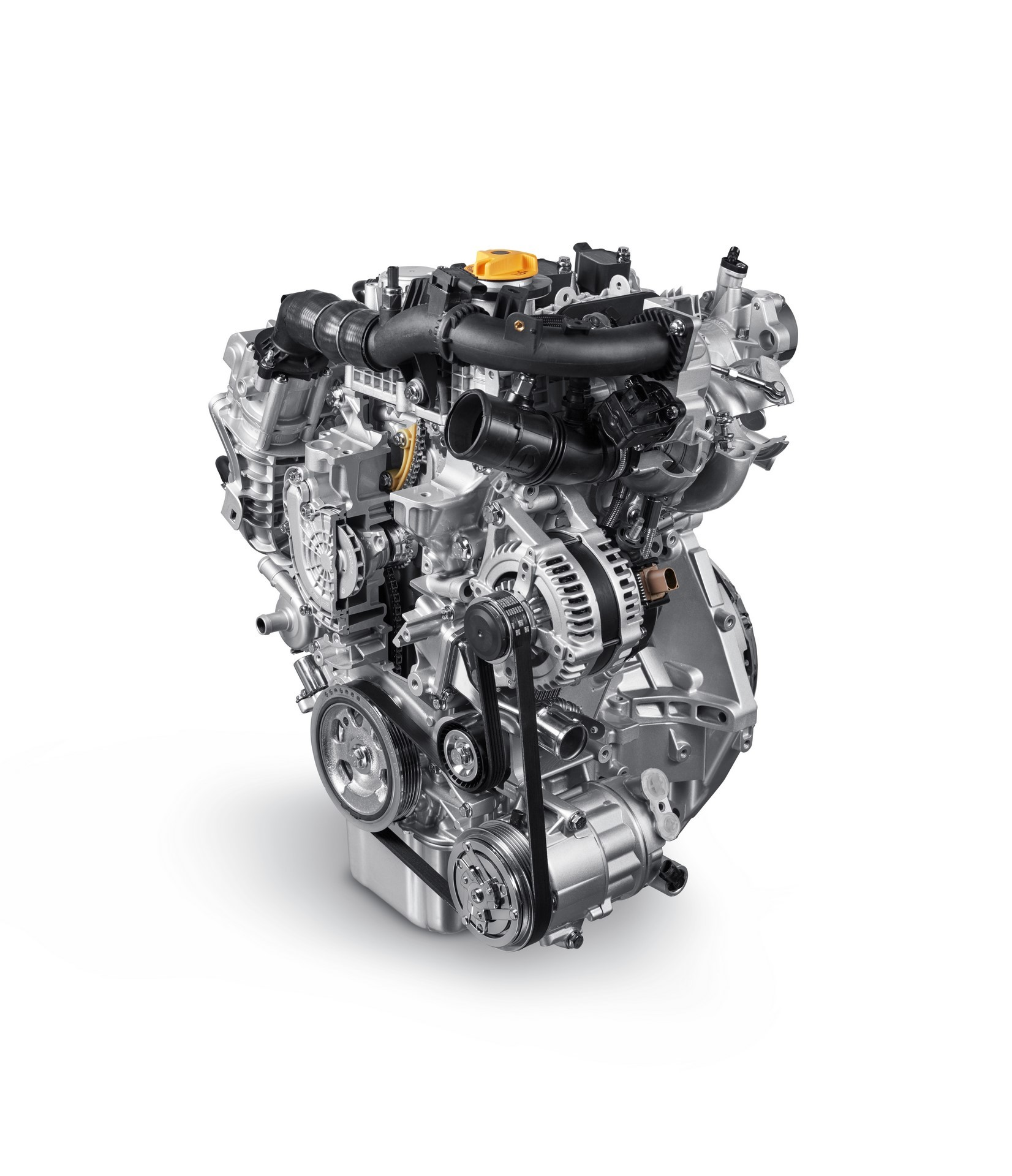 180828_Fiat_New-10L-Turbo-3-cylinder-120HP_11