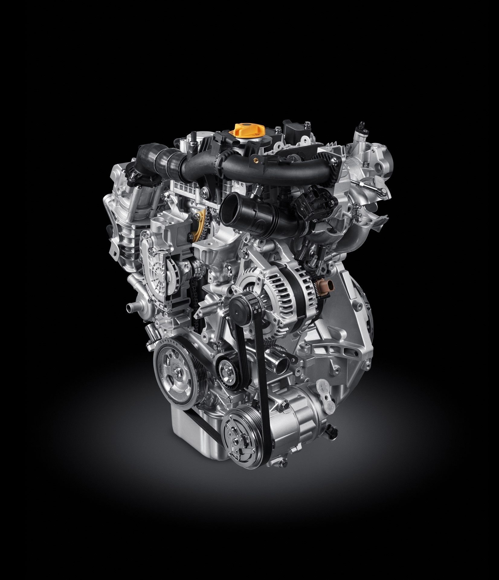 180828_Fiat_New-10L-Turbo-3-cylinder-120HP_12