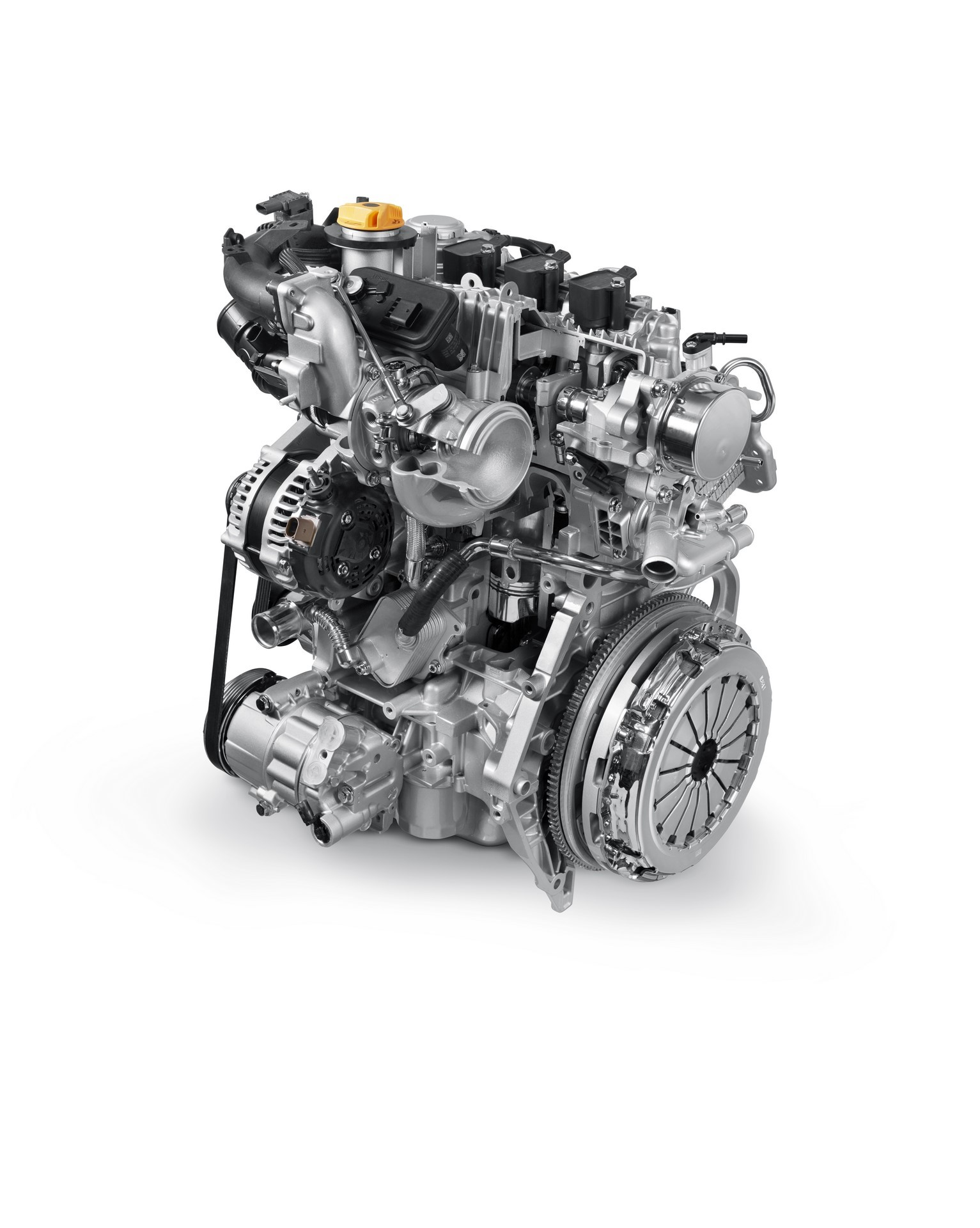 180828_Fiat_New-10L-Turbo-3-cylinder-120HP_13