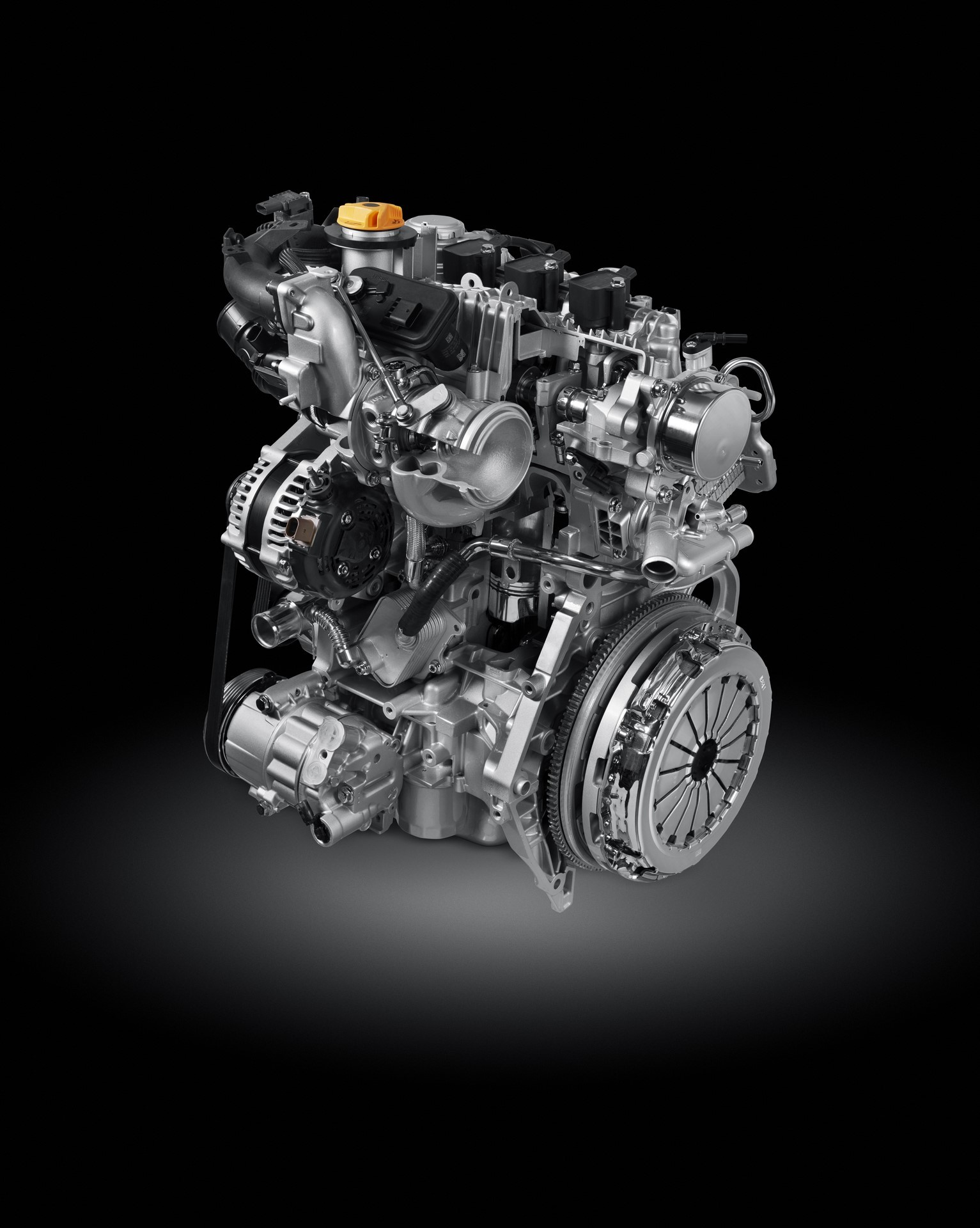 180828_Fiat_New-10L-Turbo-3-cylinder-120HP_14