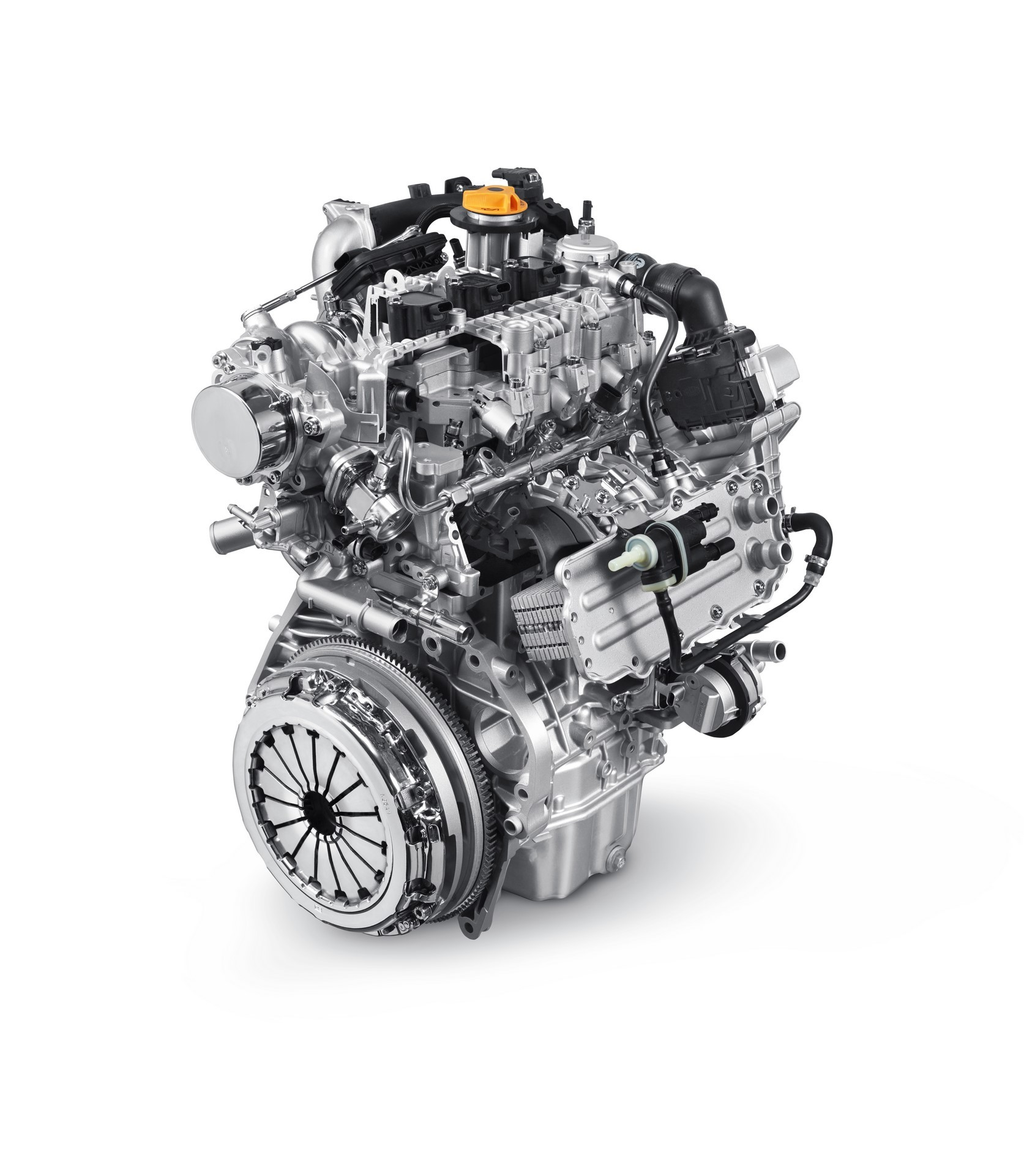 180828_Fiat_New-10L-Turbo-3-cylinder-120HP_15
