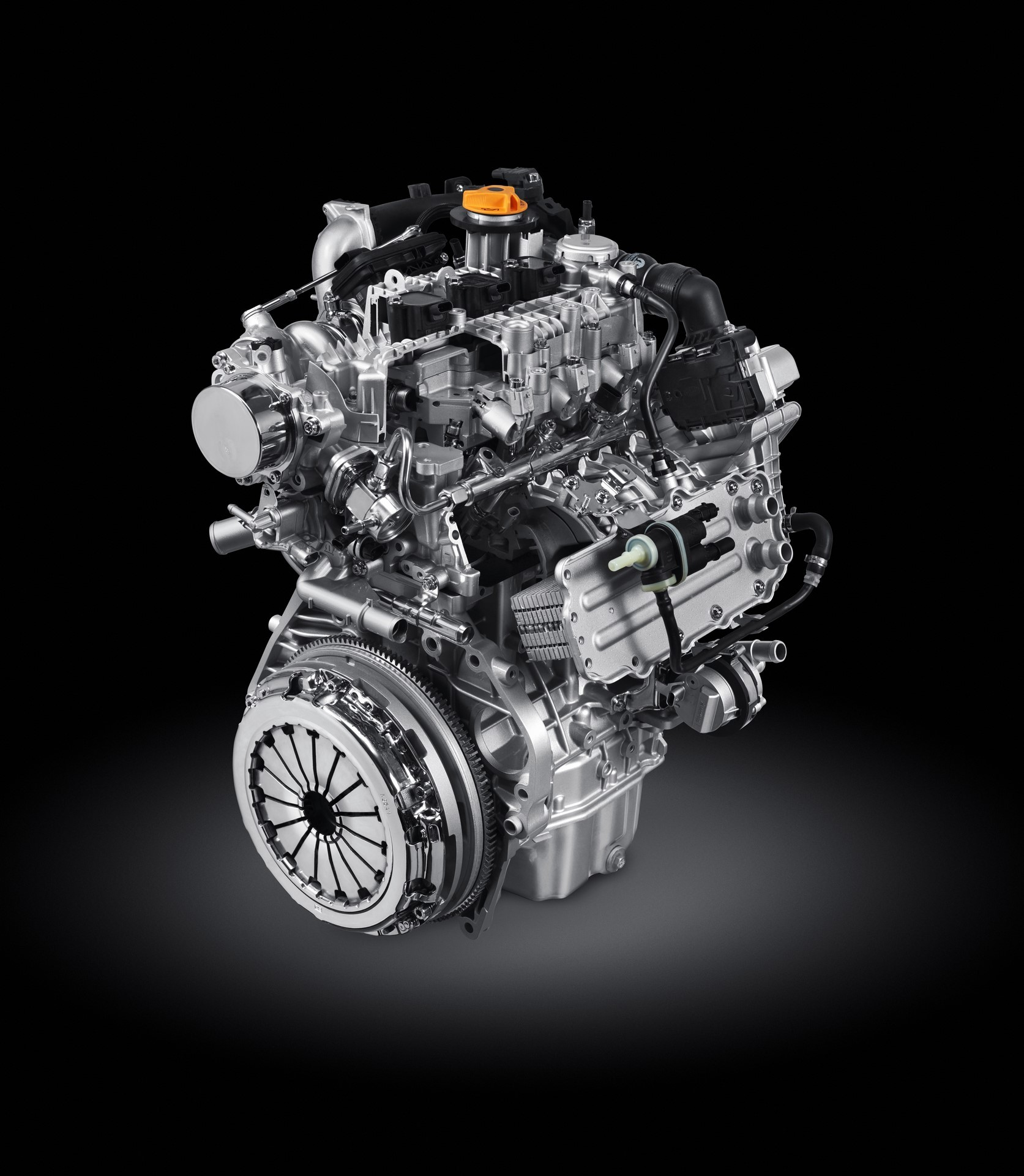 180828_Fiat_New-10L-Turbo-3-cylinder-120HP_16