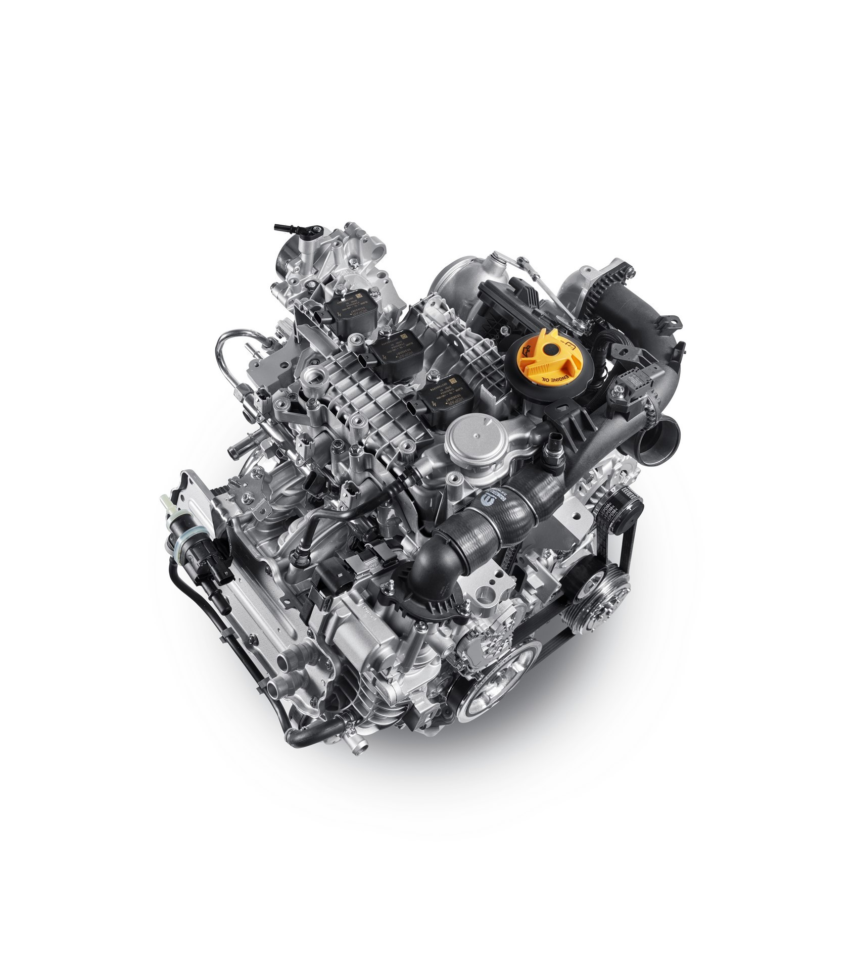 180828_Fiat_New-10L-Turbo-3-cylinder-120HP_19