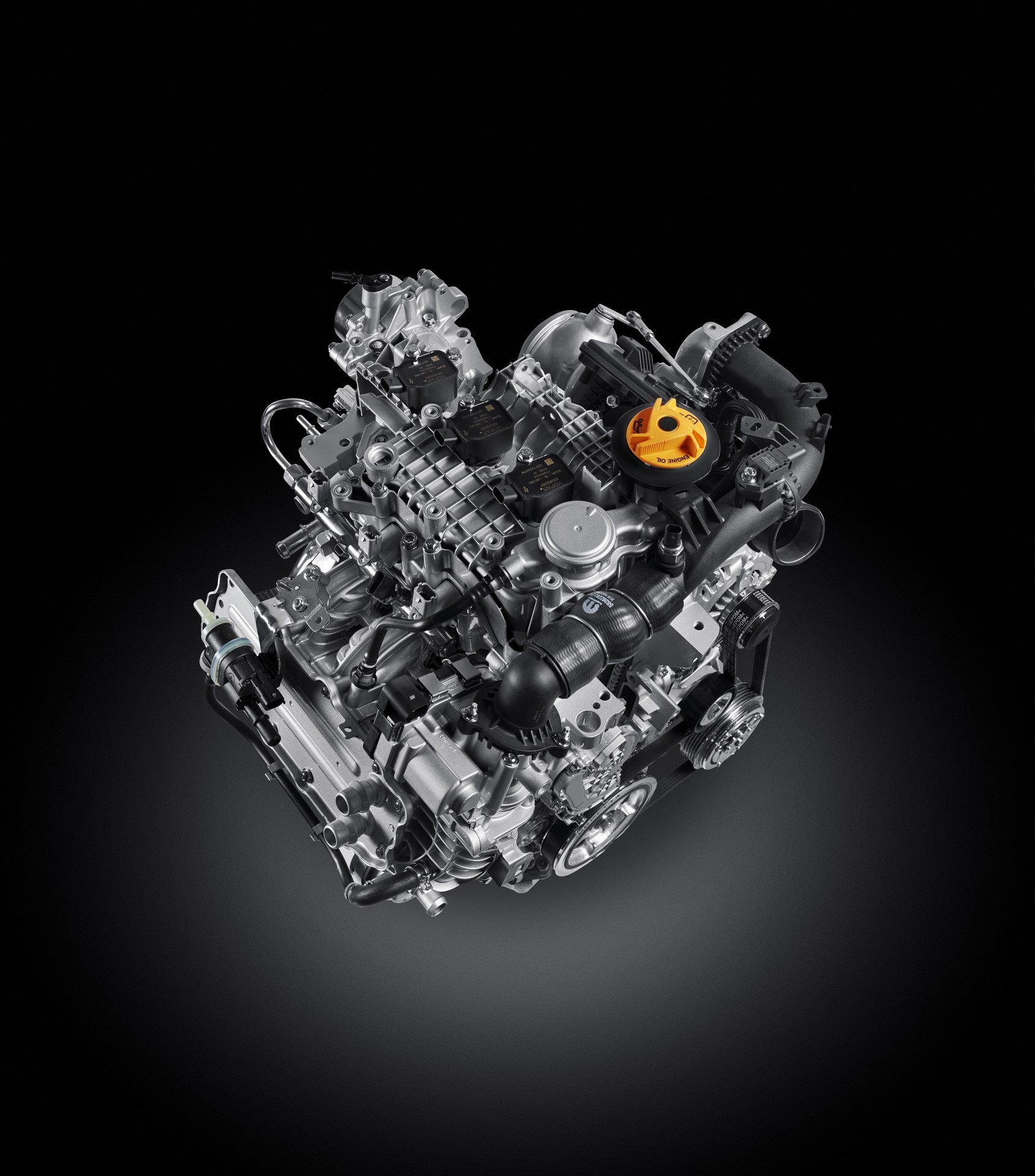 180828_Fiat_New-10L-Turbo-3-cylinder-120HP_20