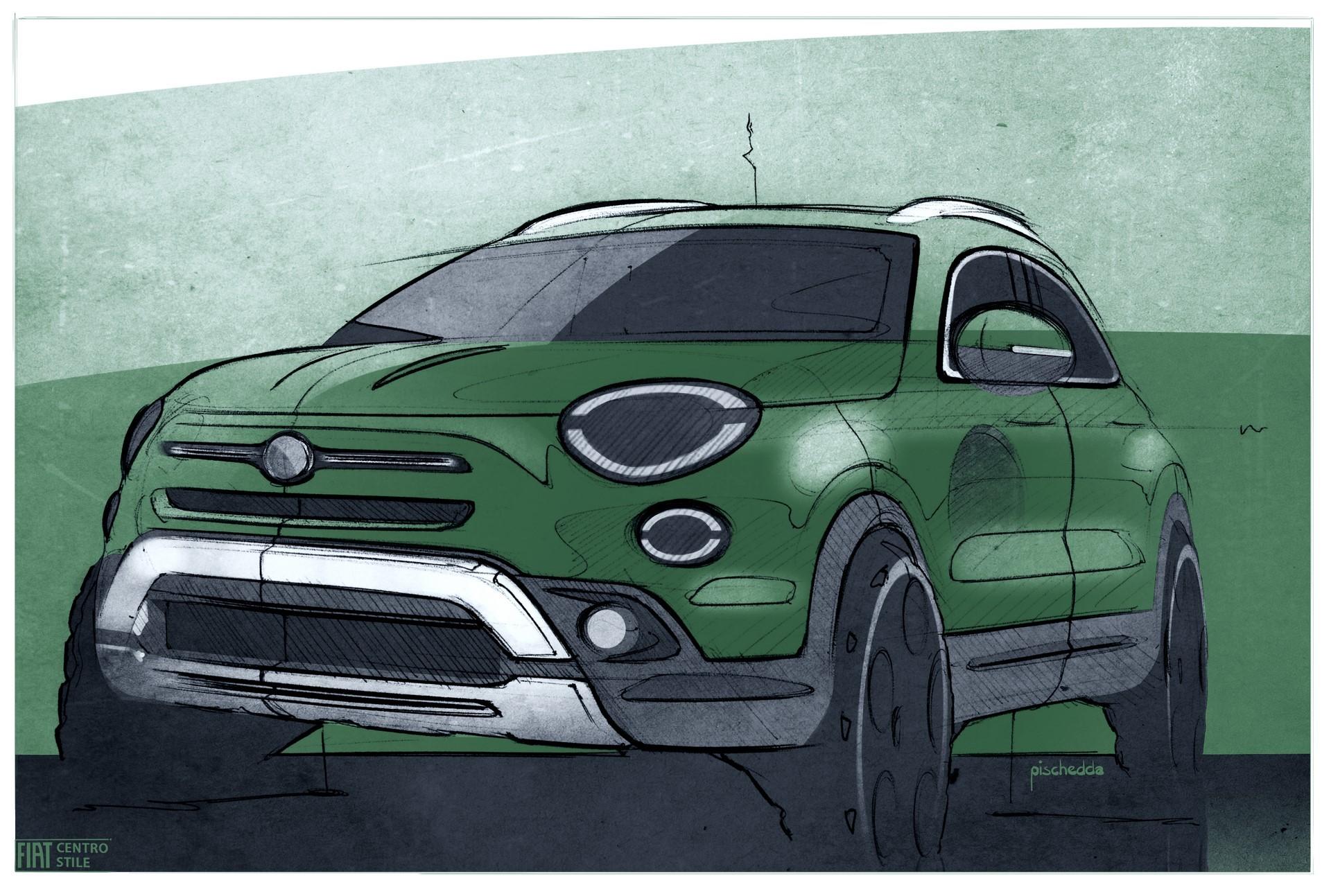 180828_Fiat_New-500X-sketch_15