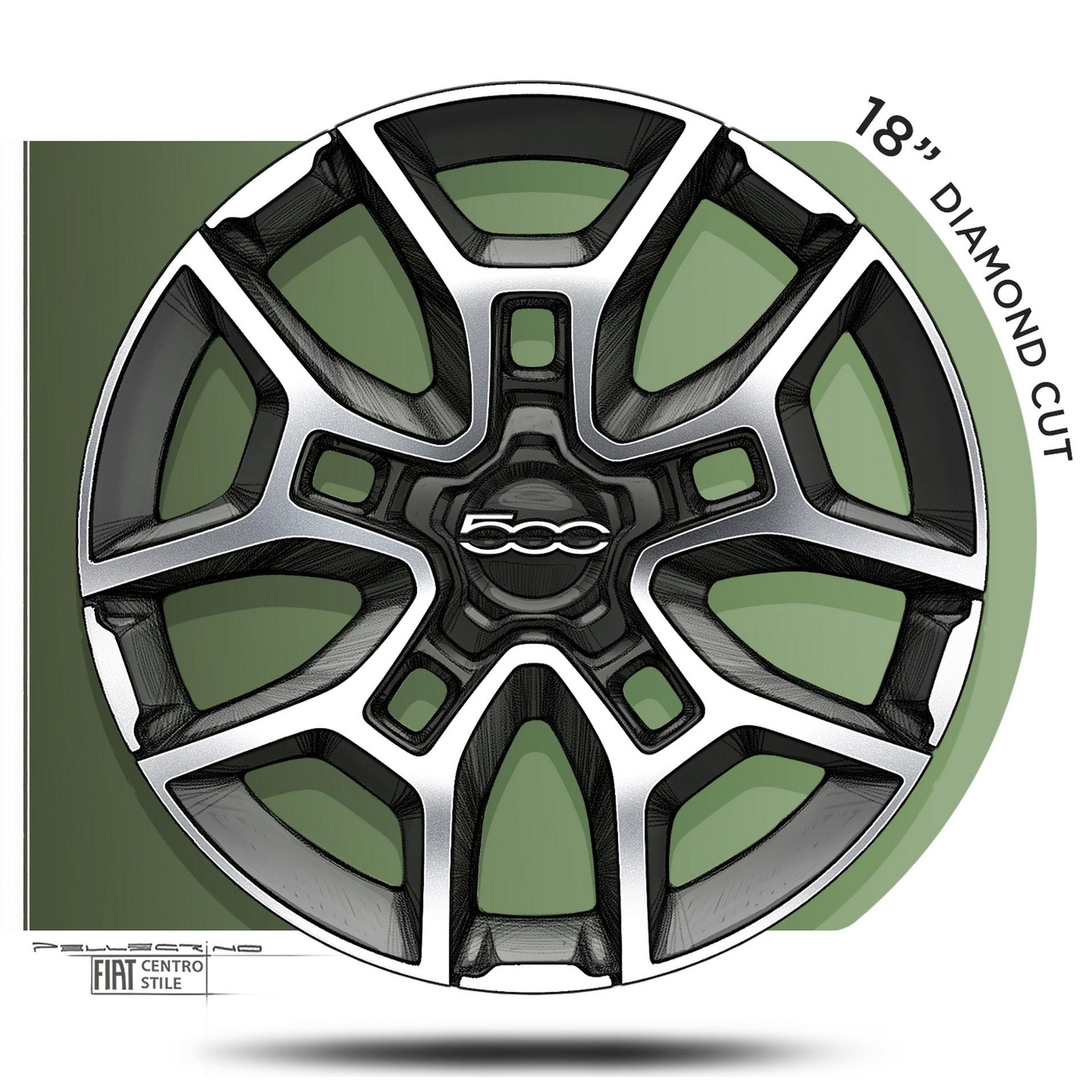 180828_Fiat_New-500X-sketch_17