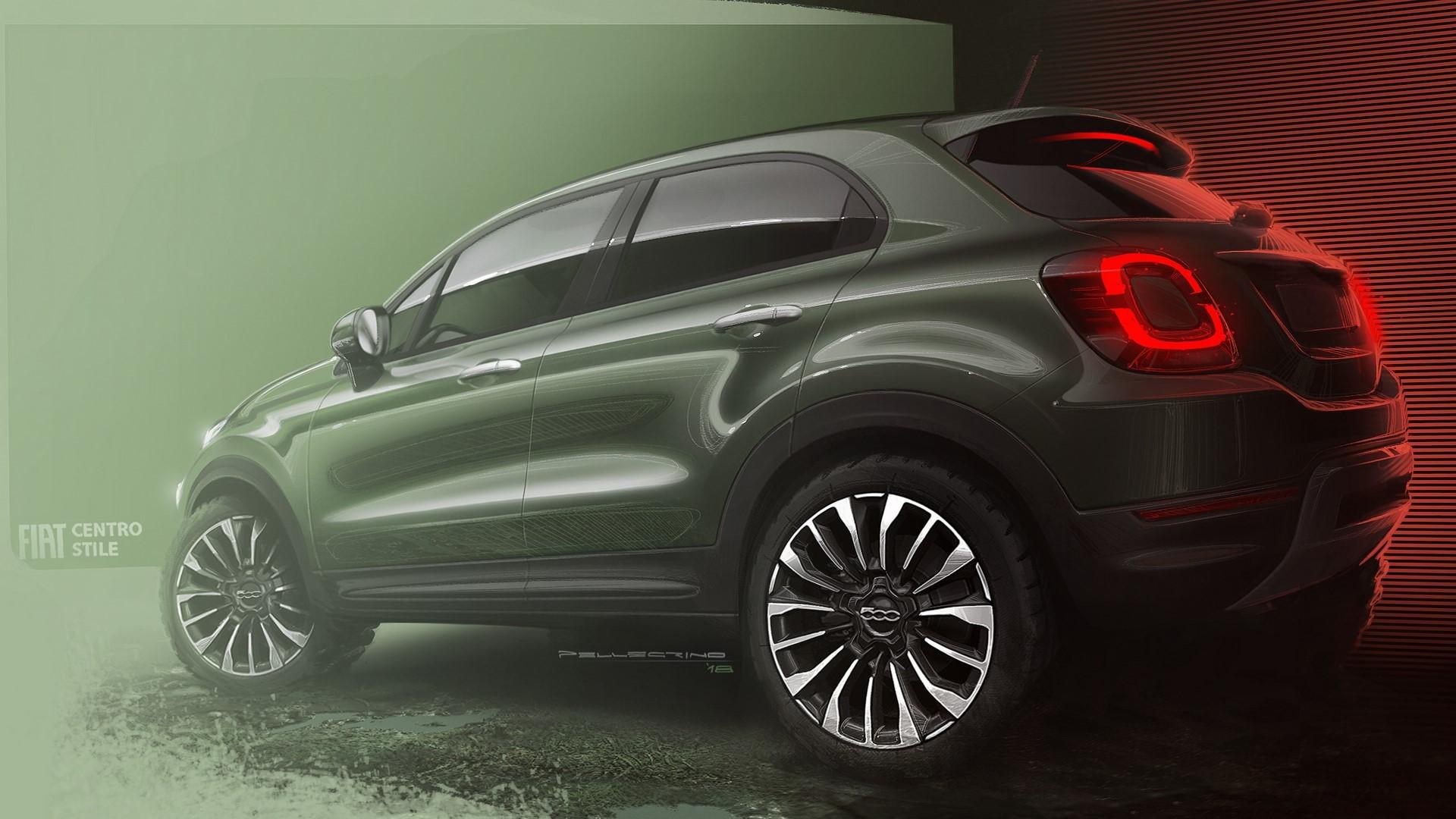 180828_Fiat_New-500X-sketch_18