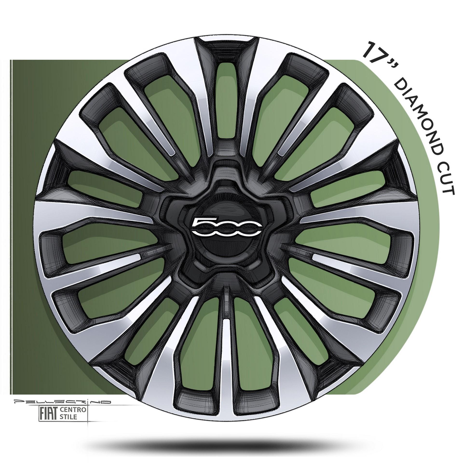 180828_Fiat_New-500X-sketch_19