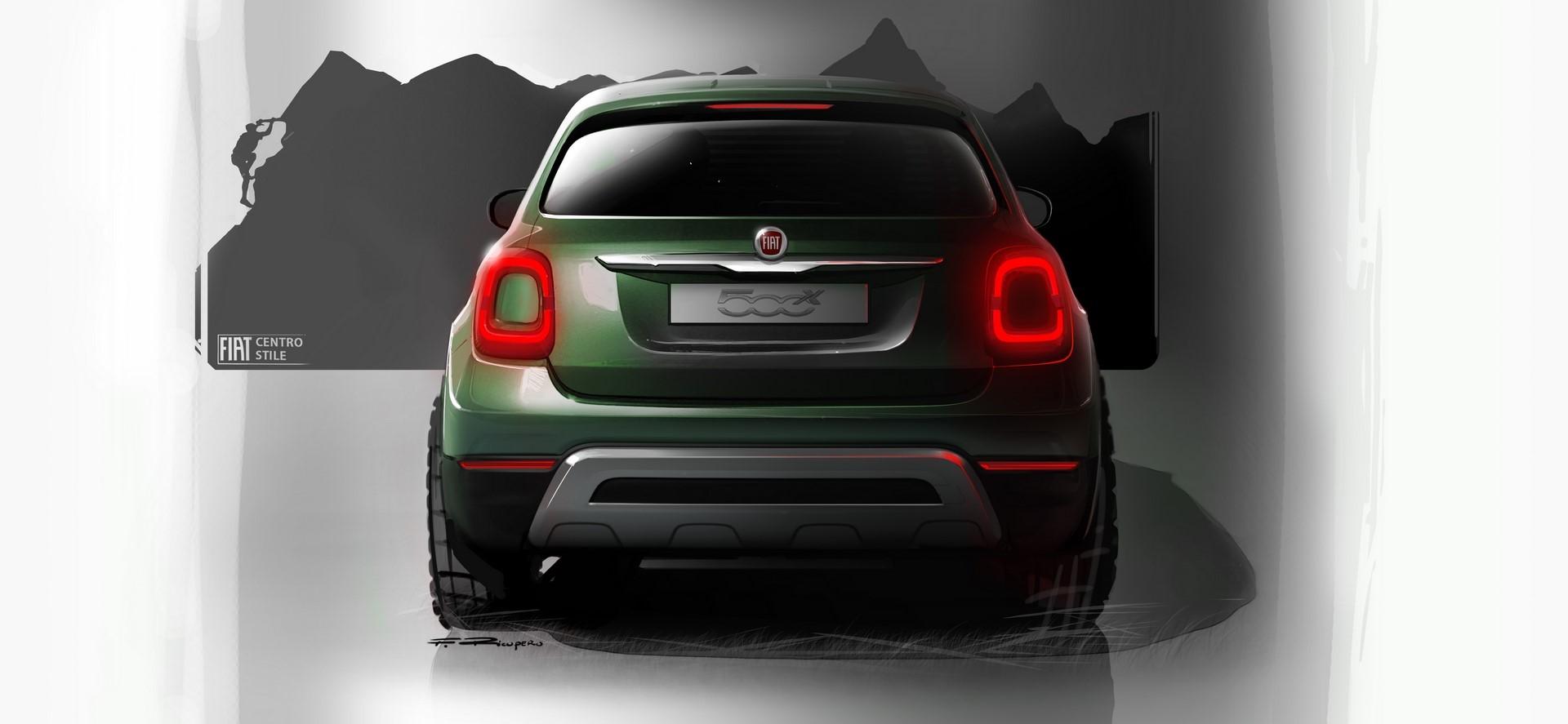 180828_Fiat_New-500X-sketch_20