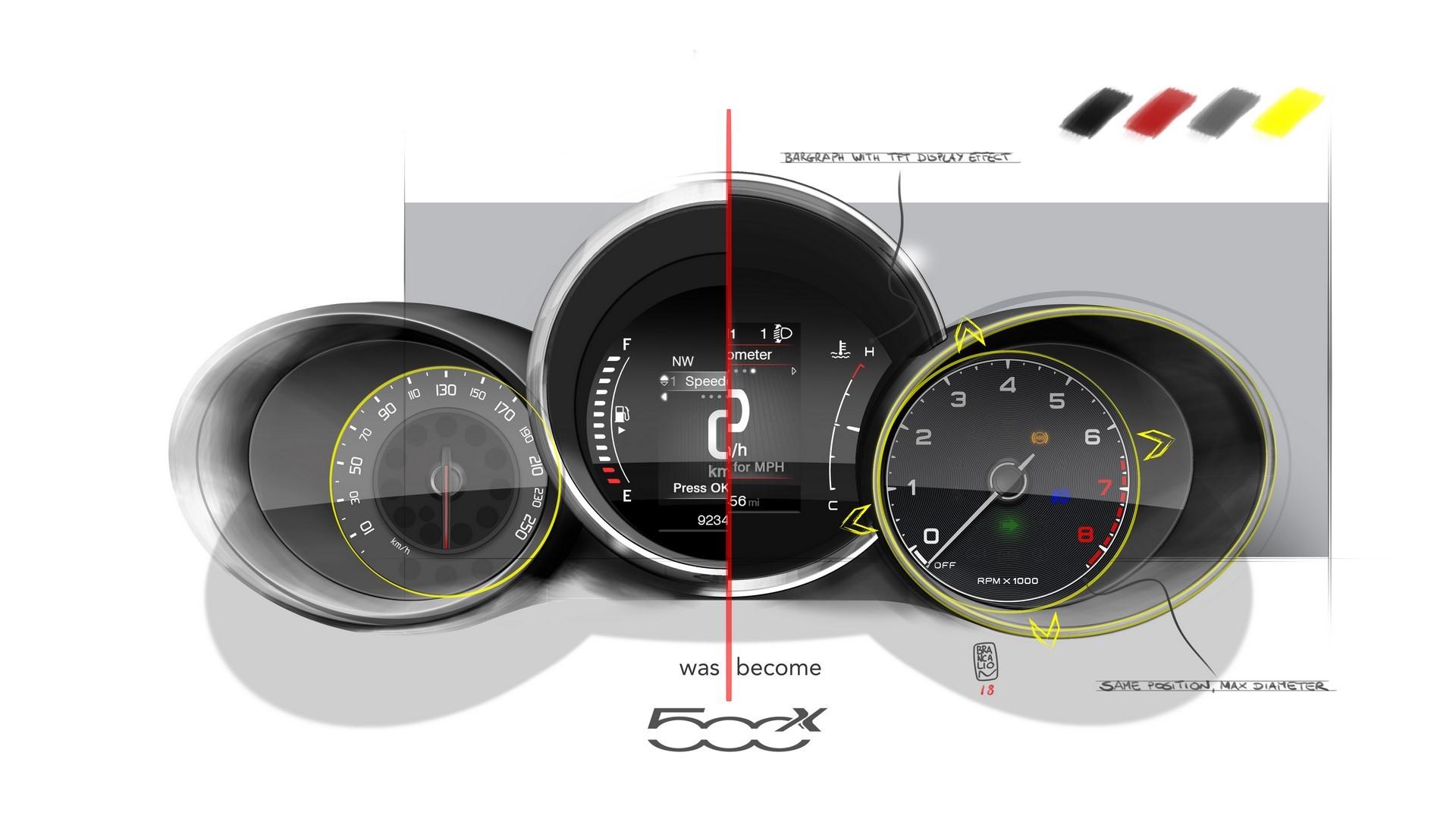 180828_Fiat_New-500X-sketch_24