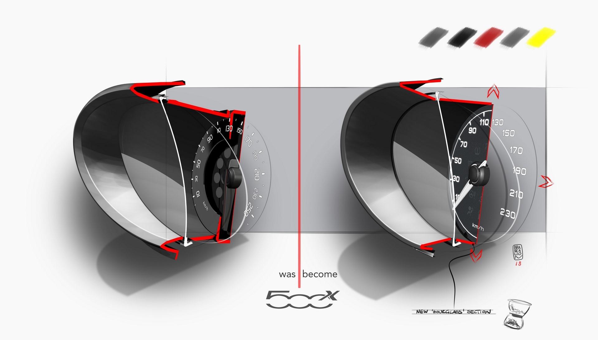 180828_Fiat_New-500X-sketch_26